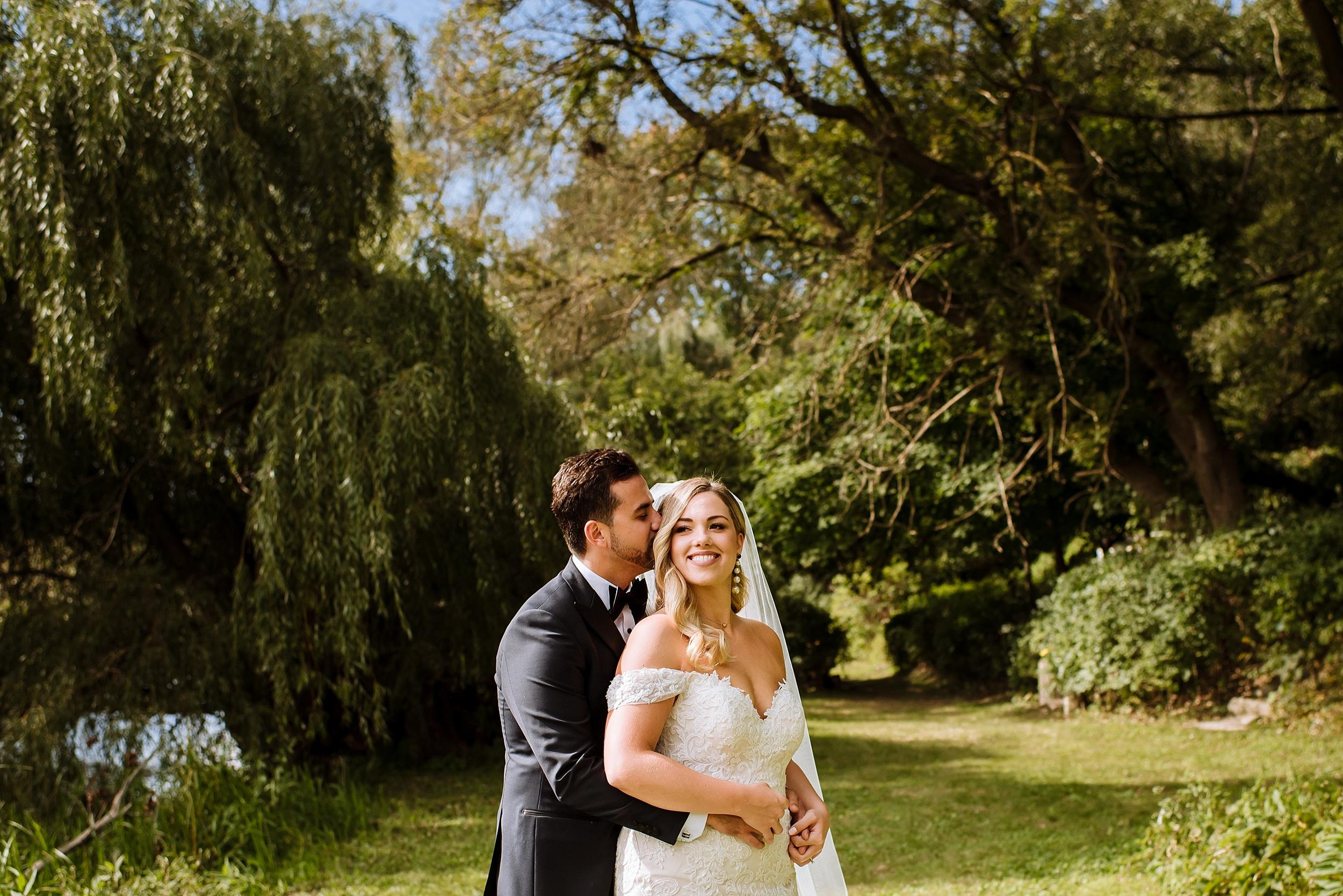 Rustic_Backyard_Wedding_Toronto_Photographer046.jpg