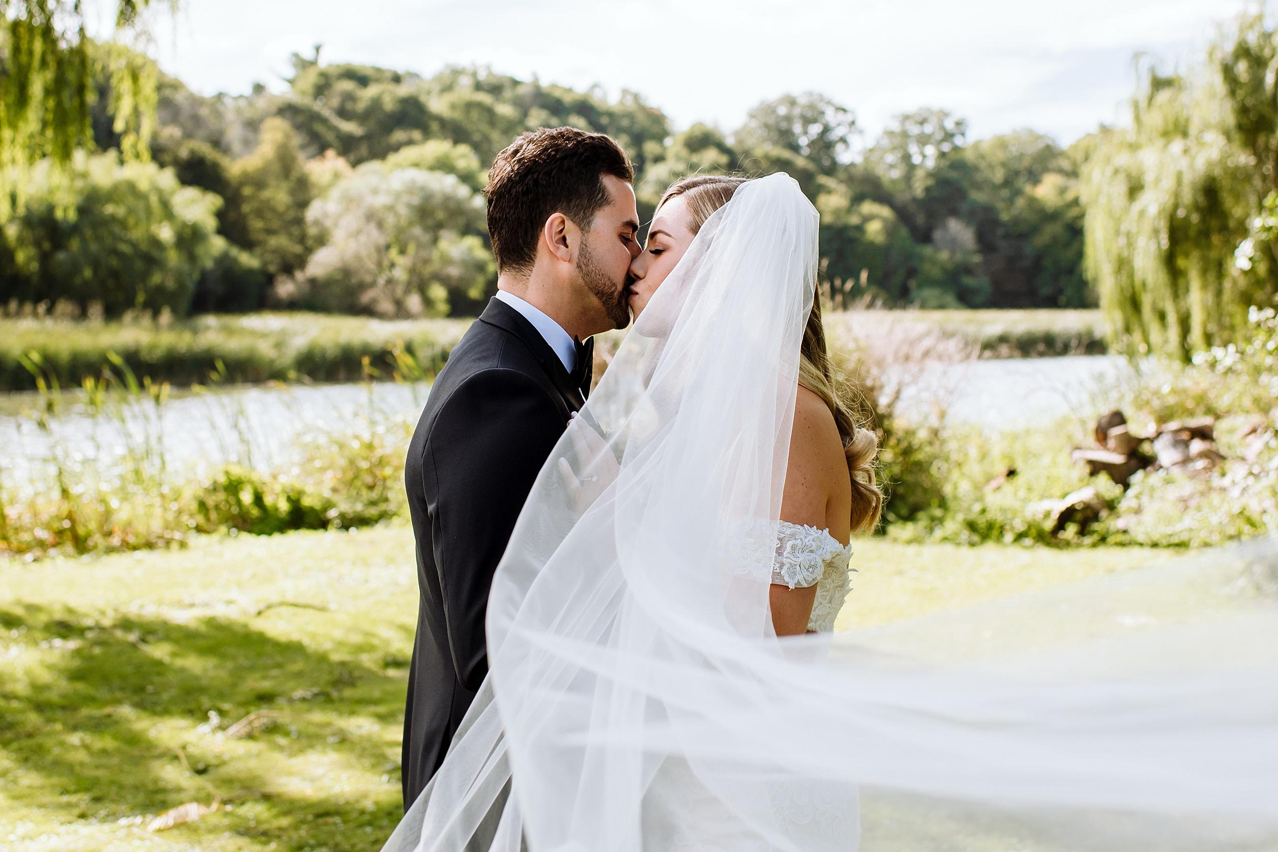 Rustic_Backyard_Wedding_Toronto_Photographer050.jpg