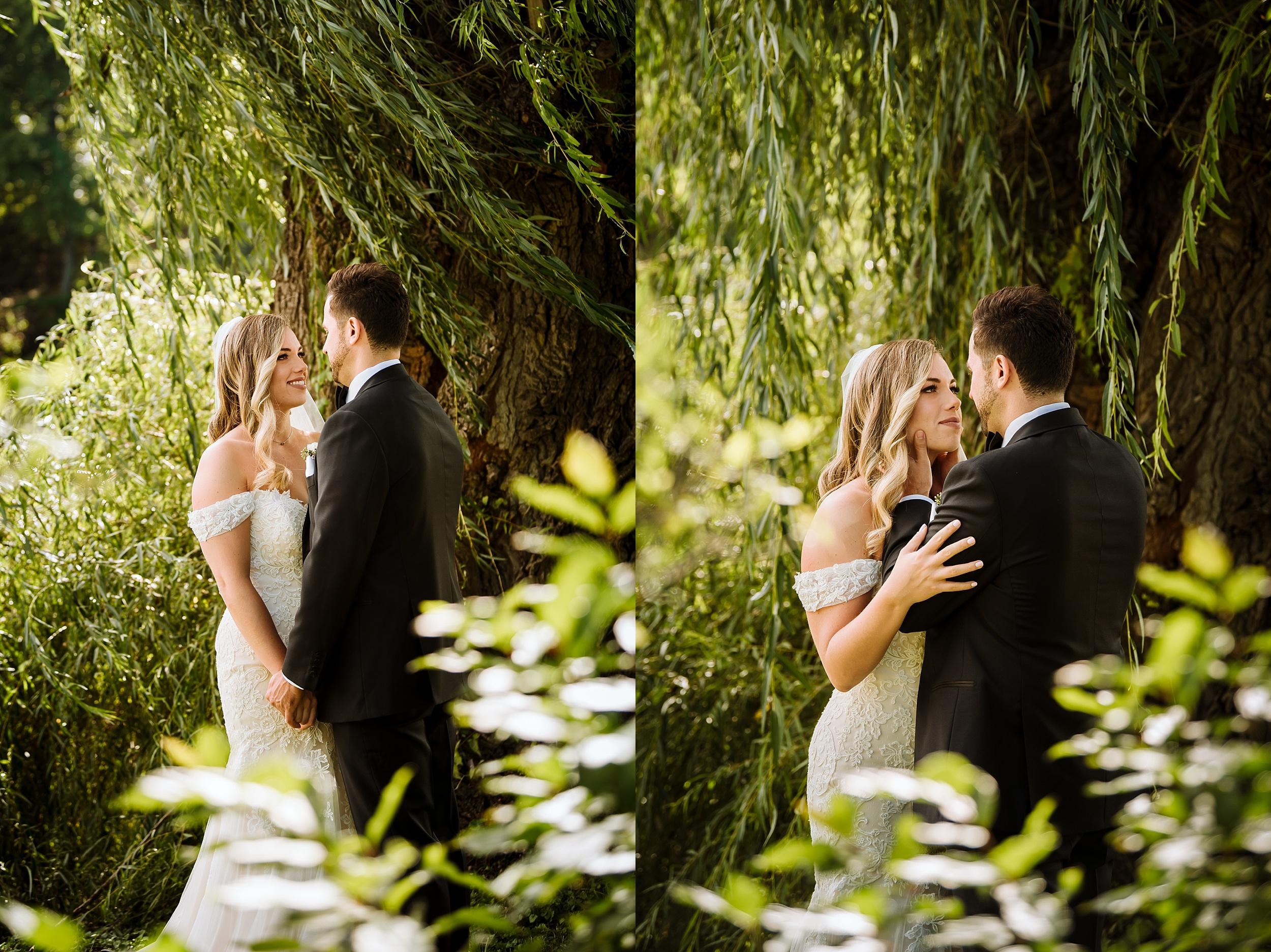 Rustic_Backyard_Wedding_Toronto_Photographer049.jpg