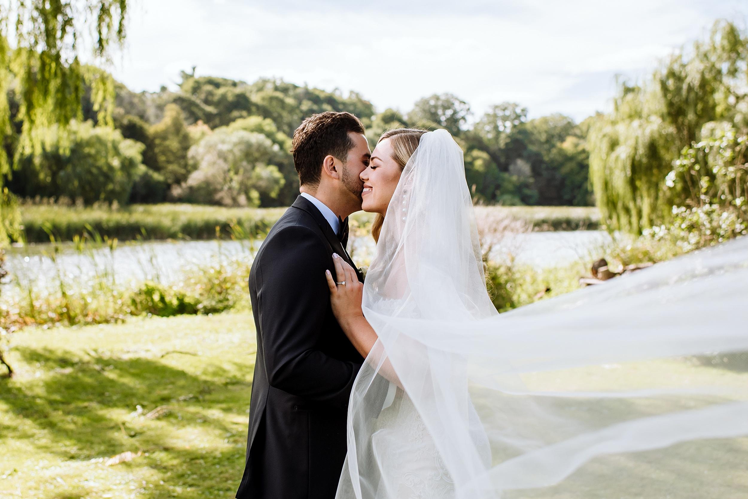 Rustic_Backyard_Wedding_Toronto_Photographer052.jpg