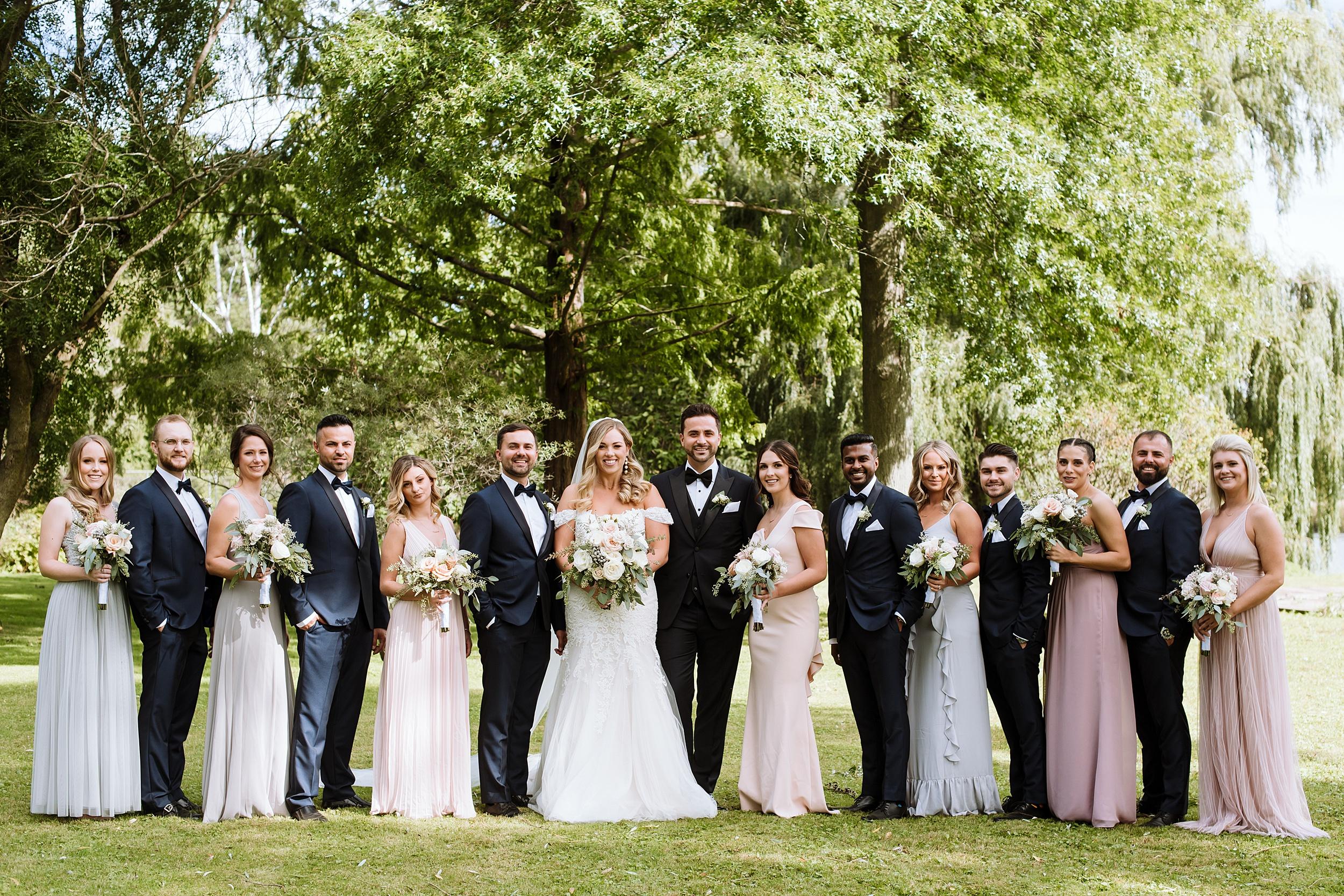 Rustic_Backyard_Wedding_Toronto_Photographer056.jpg