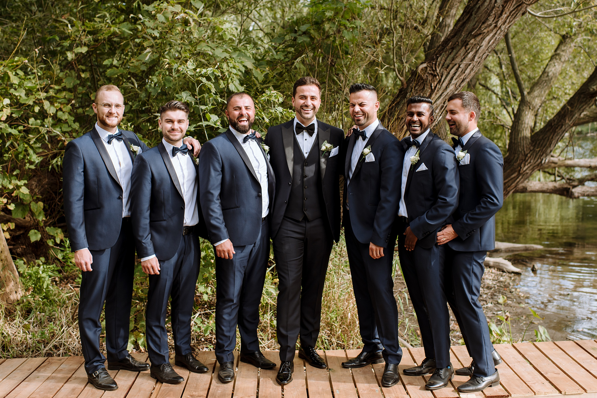 Rustic_Backyard_Wedding_Toronto_Photographer058.jpg