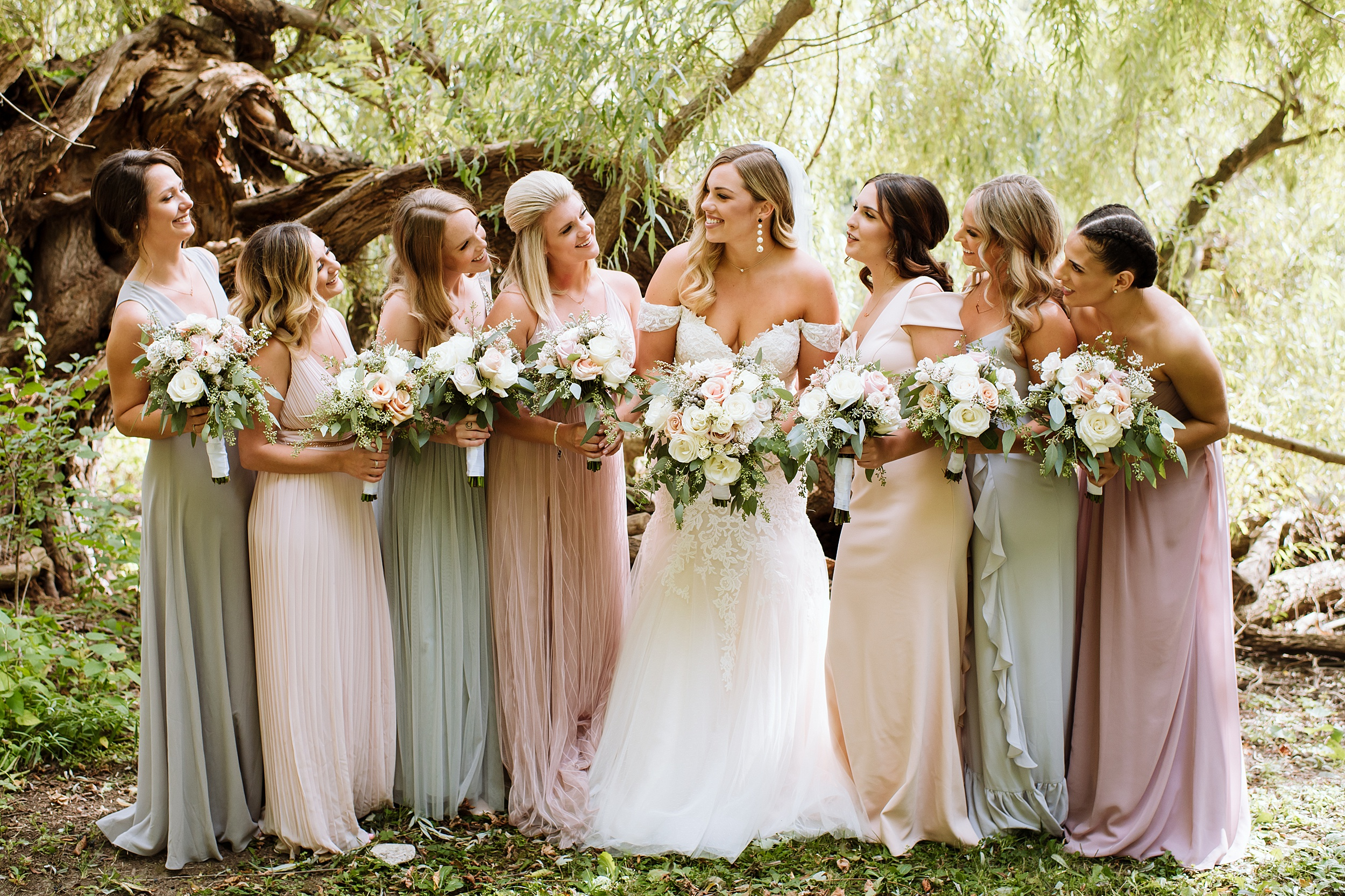 Rustic_Backyard_Wedding_Toronto_Photographer060.jpg