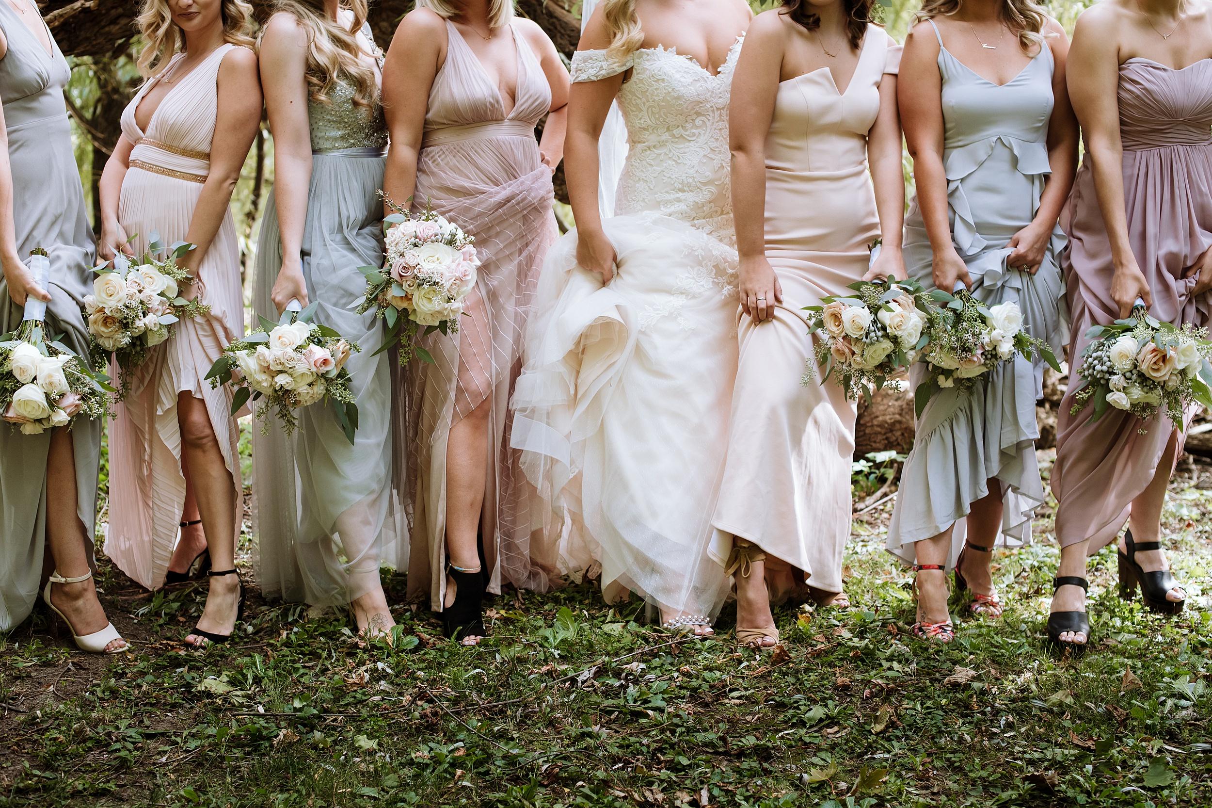 Rustic_Backyard_Wedding_Toronto_Photographer062.jpg