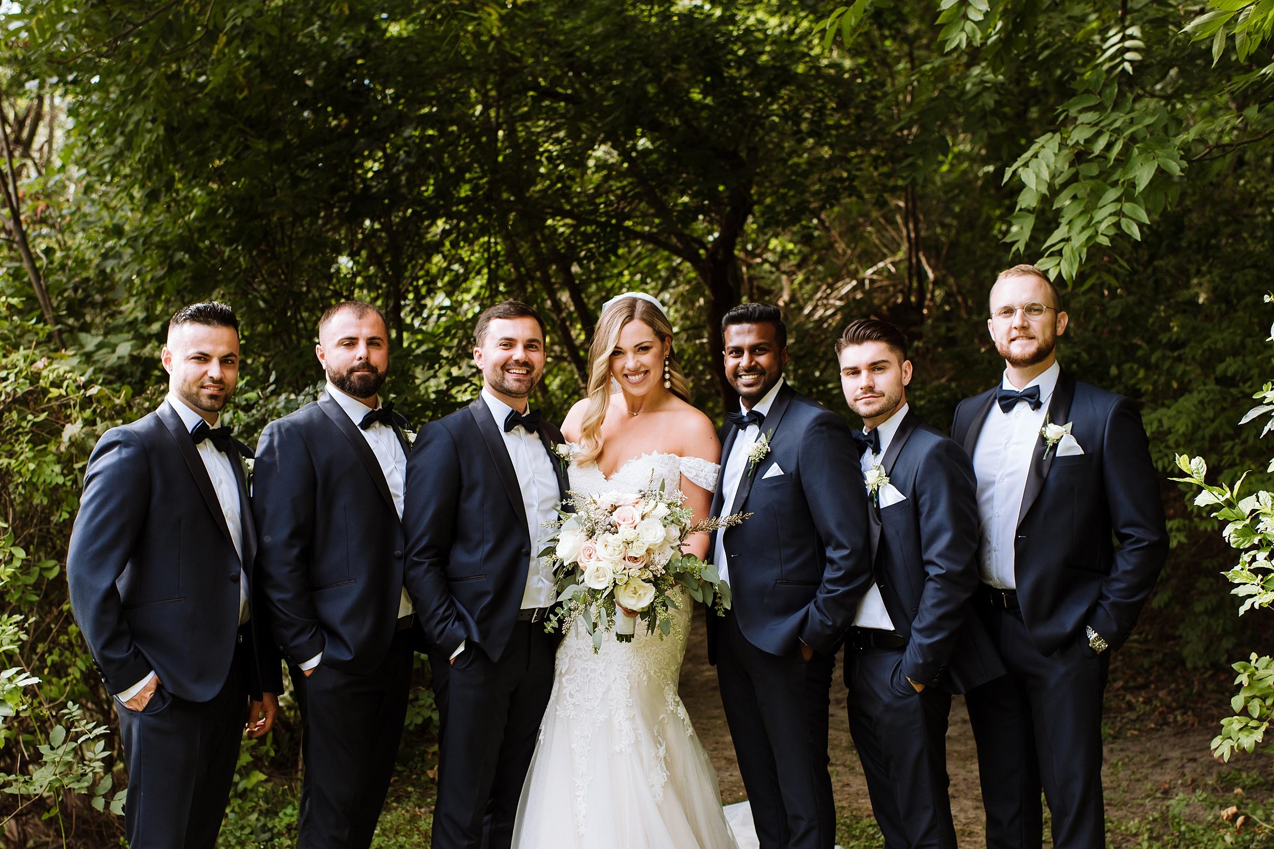 Rustic_Backyard_Wedding_Toronto_Photographer065.jpg