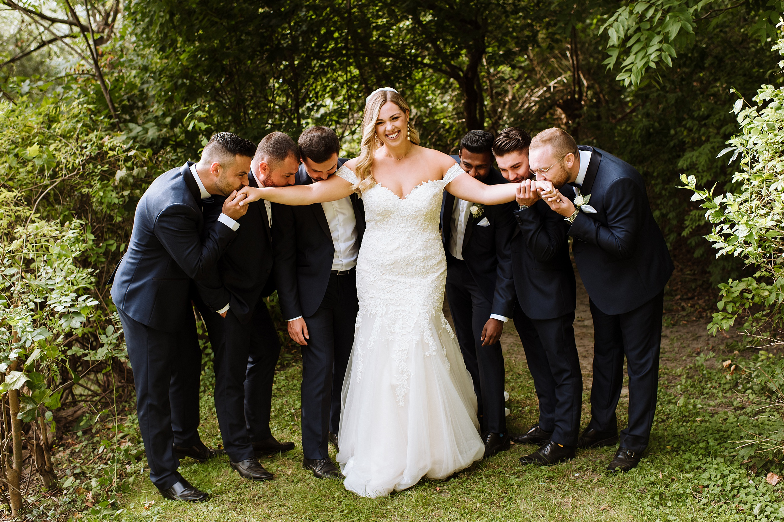 Rustic_Backyard_Wedding_Toronto_Photographer066.jpg