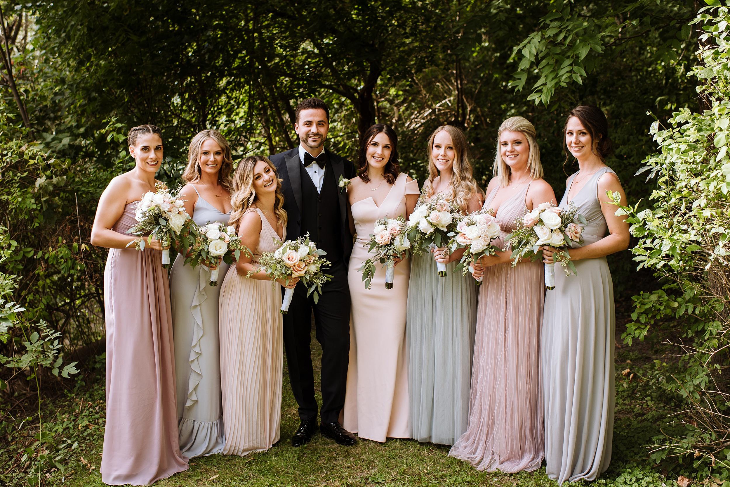 Rustic_Backyard_Wedding_Toronto_Photographer067.jpg