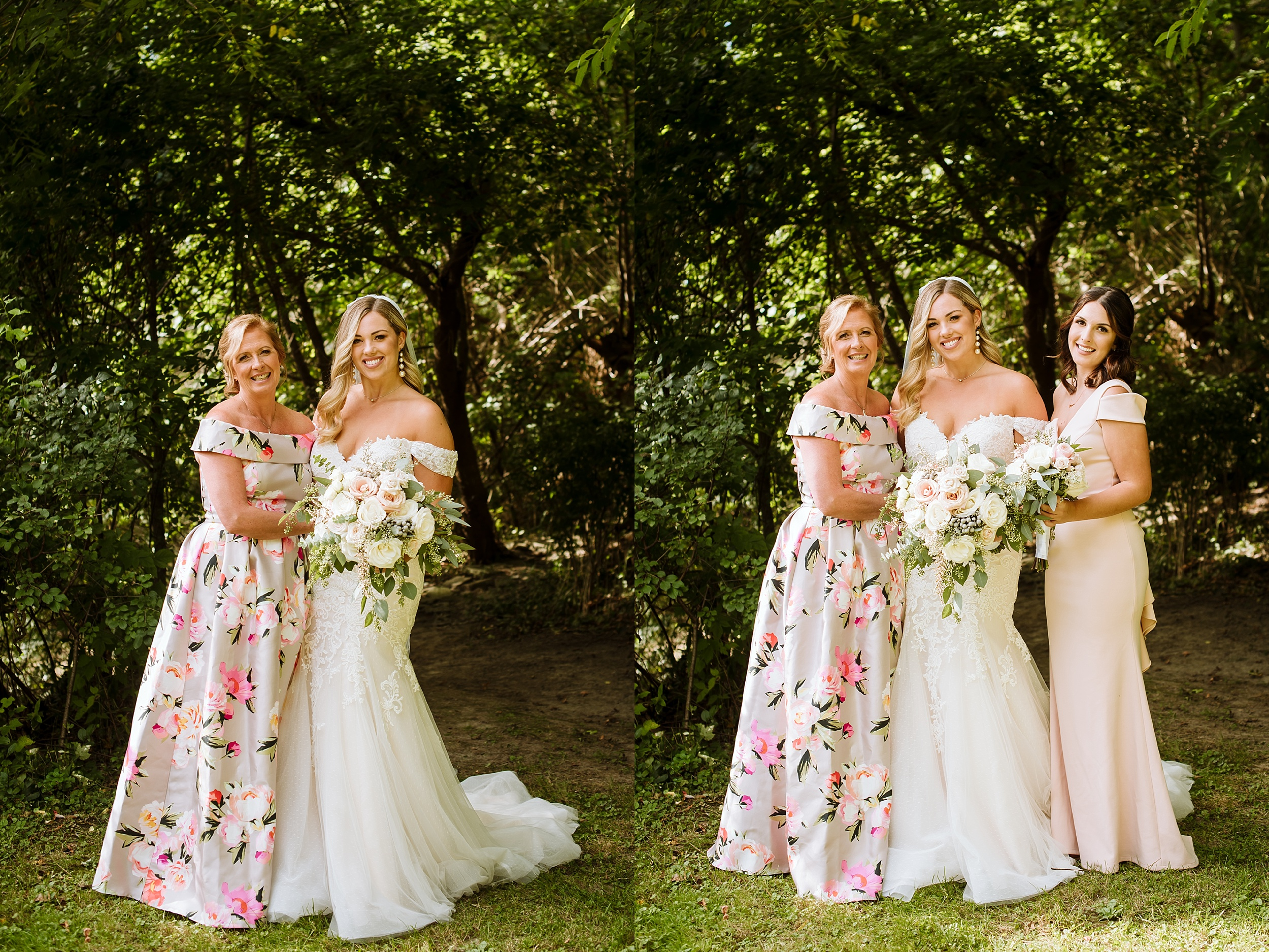 Rustic_Backyard_Wedding_Toronto_Photographer070.jpg