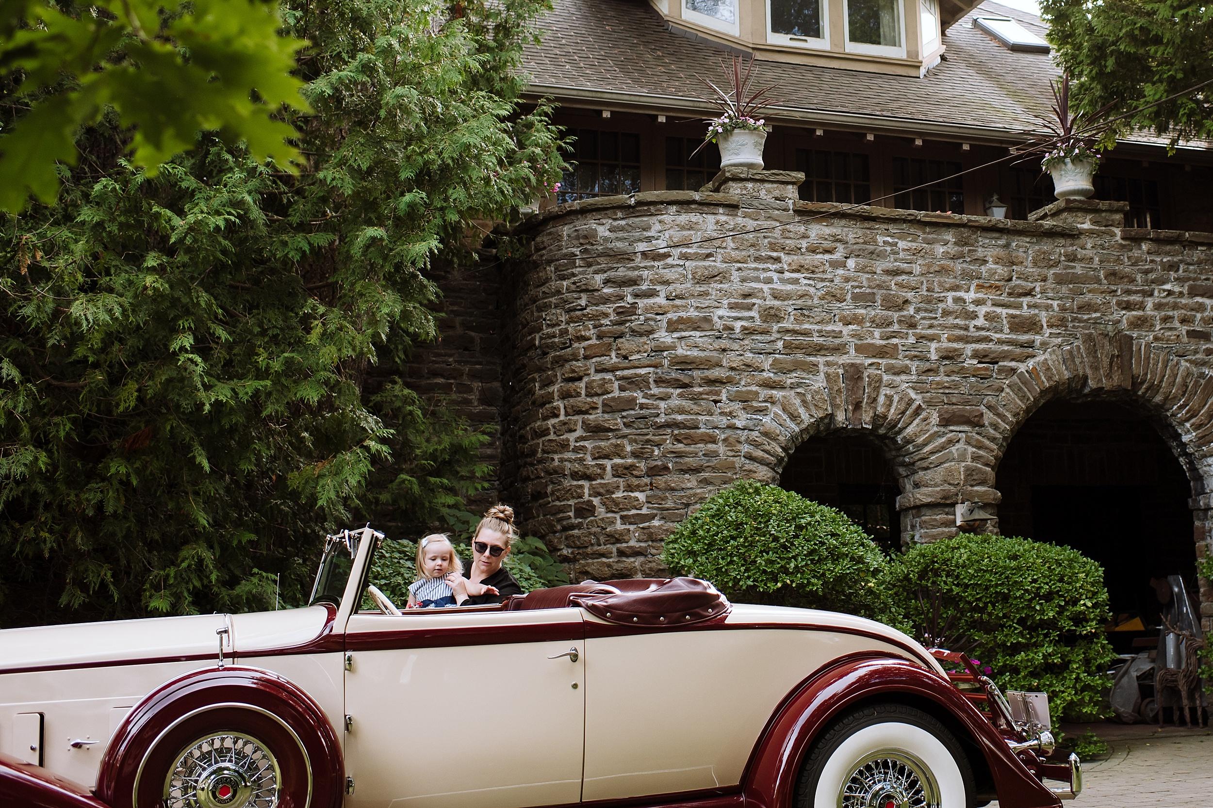 Rustic_Backyard_Wedding_Toronto_Photographer073.jpg
