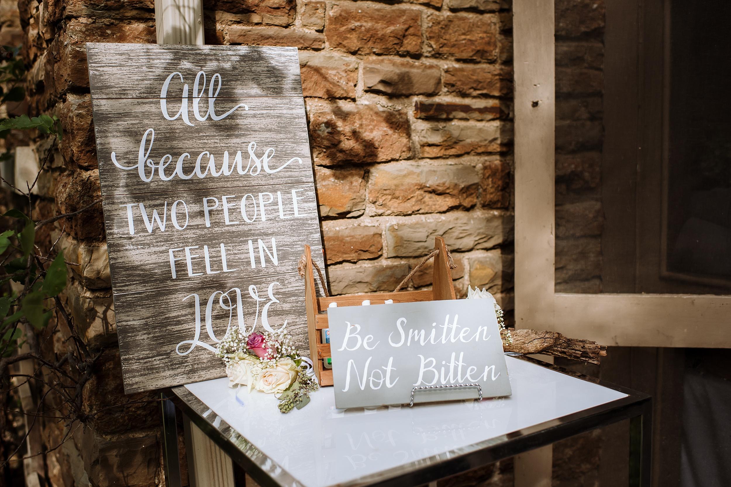Rustic_Backyard_Wedding_Toronto_Photographer074.jpg