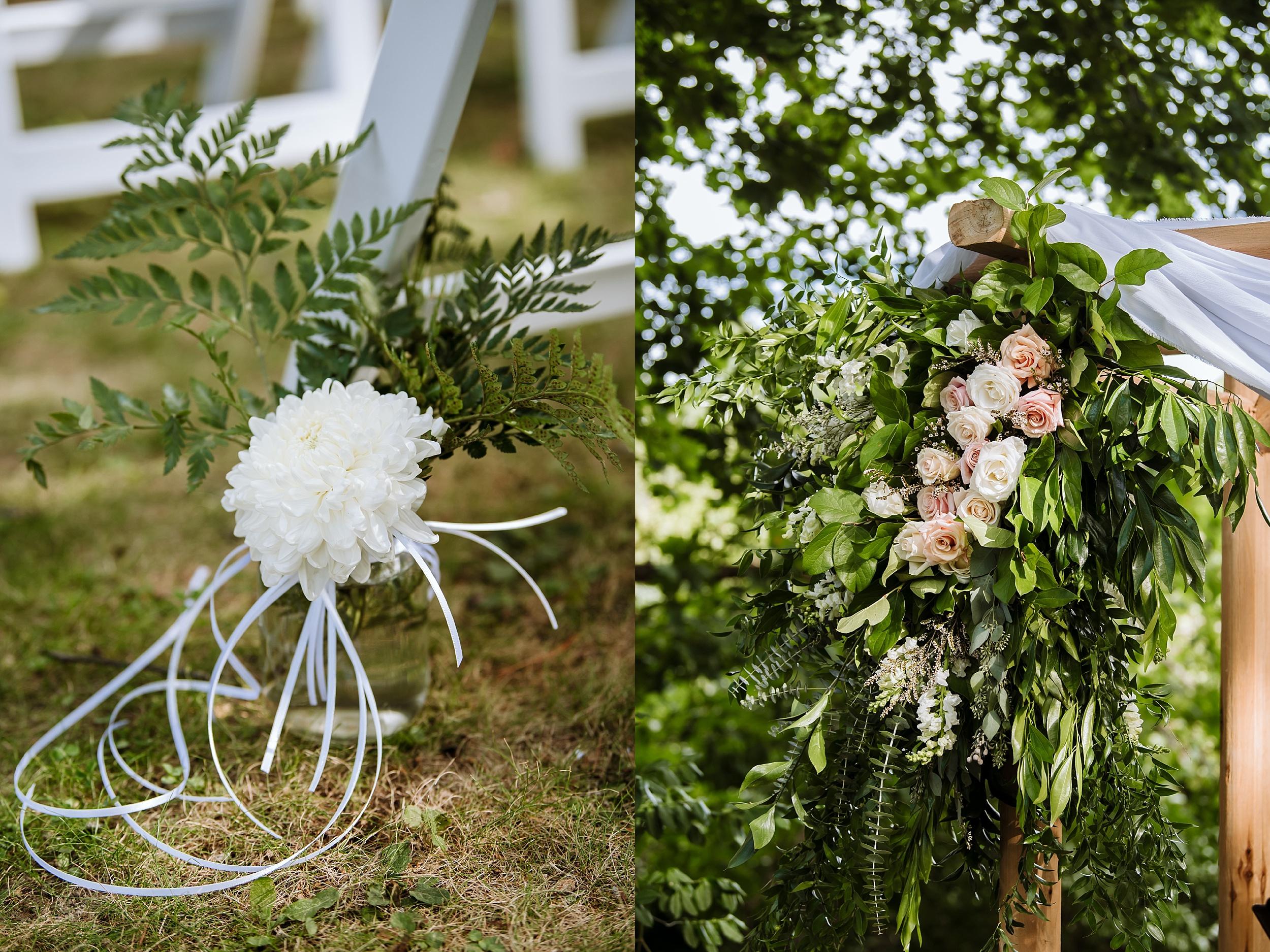 Rustic_Backyard_Wedding_Toronto_Photographer079.jpg