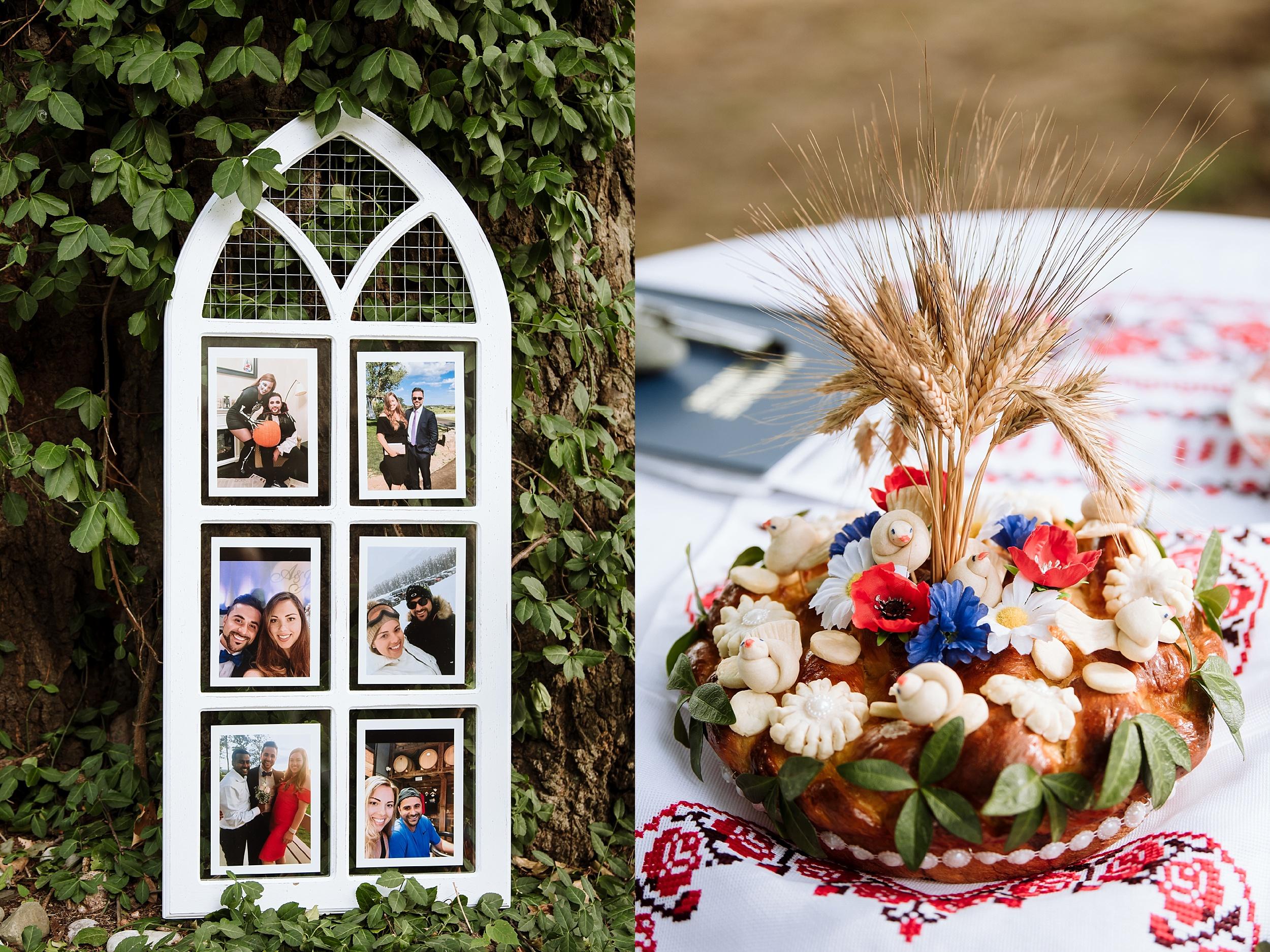 Rustic_Backyard_Wedding_Toronto_Photographer081.jpg