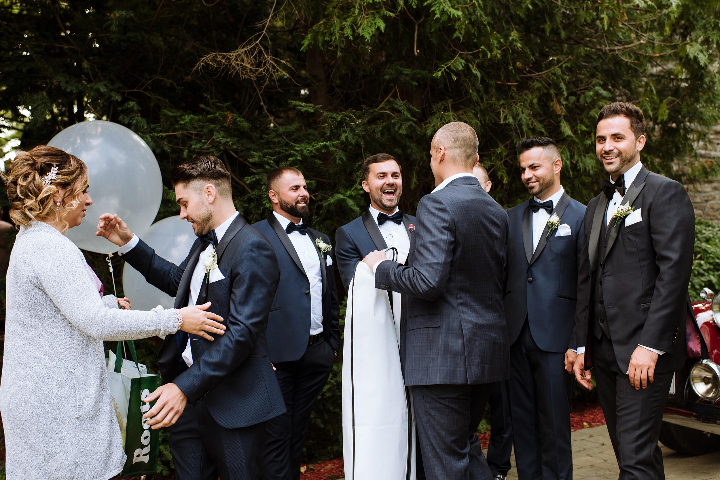 Rustic_Backyard_Wedding_Toronto_Photographer083.jpg