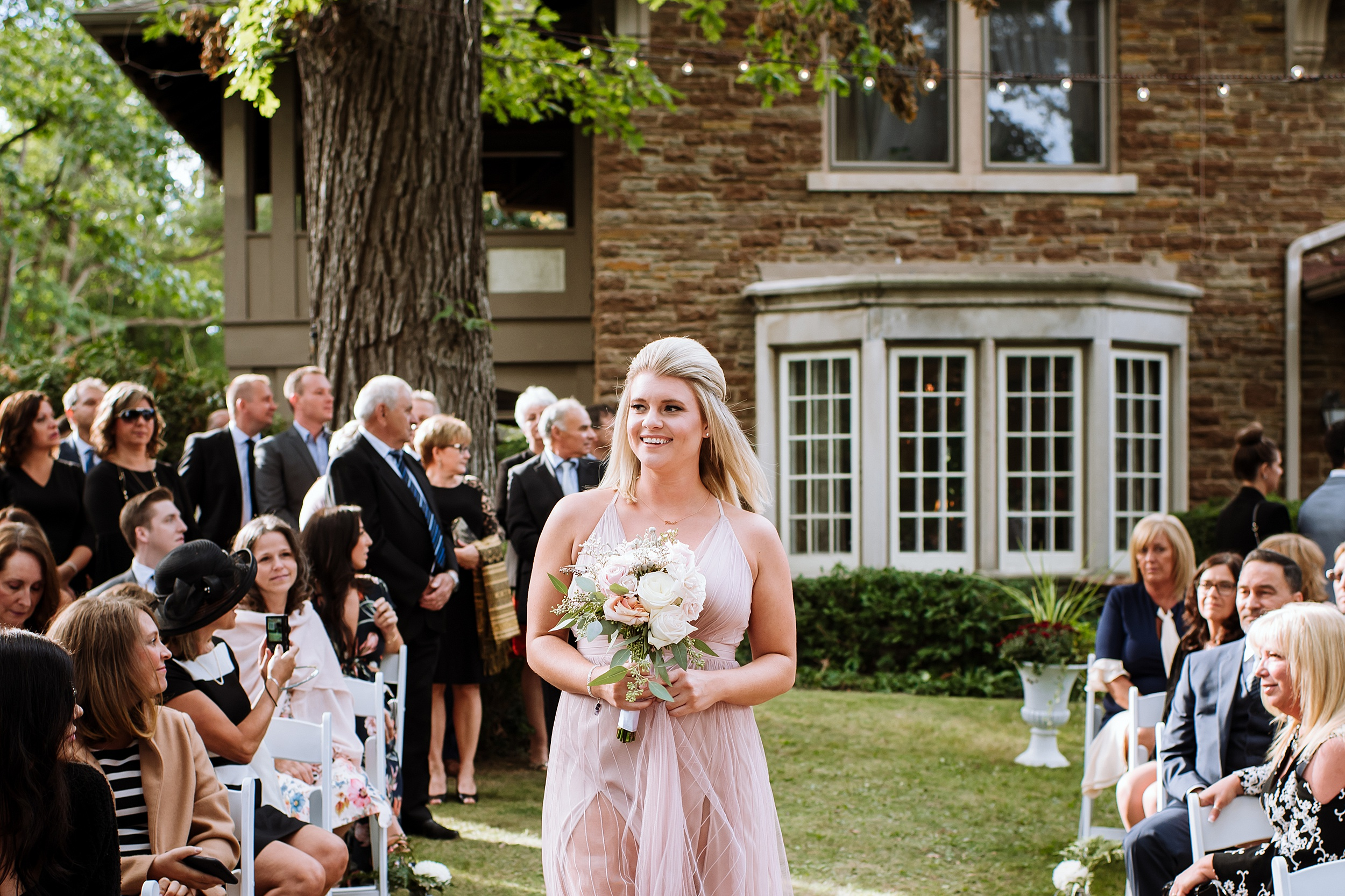 Rustic_Backyard_Wedding_Toronto_Photographer086.jpg