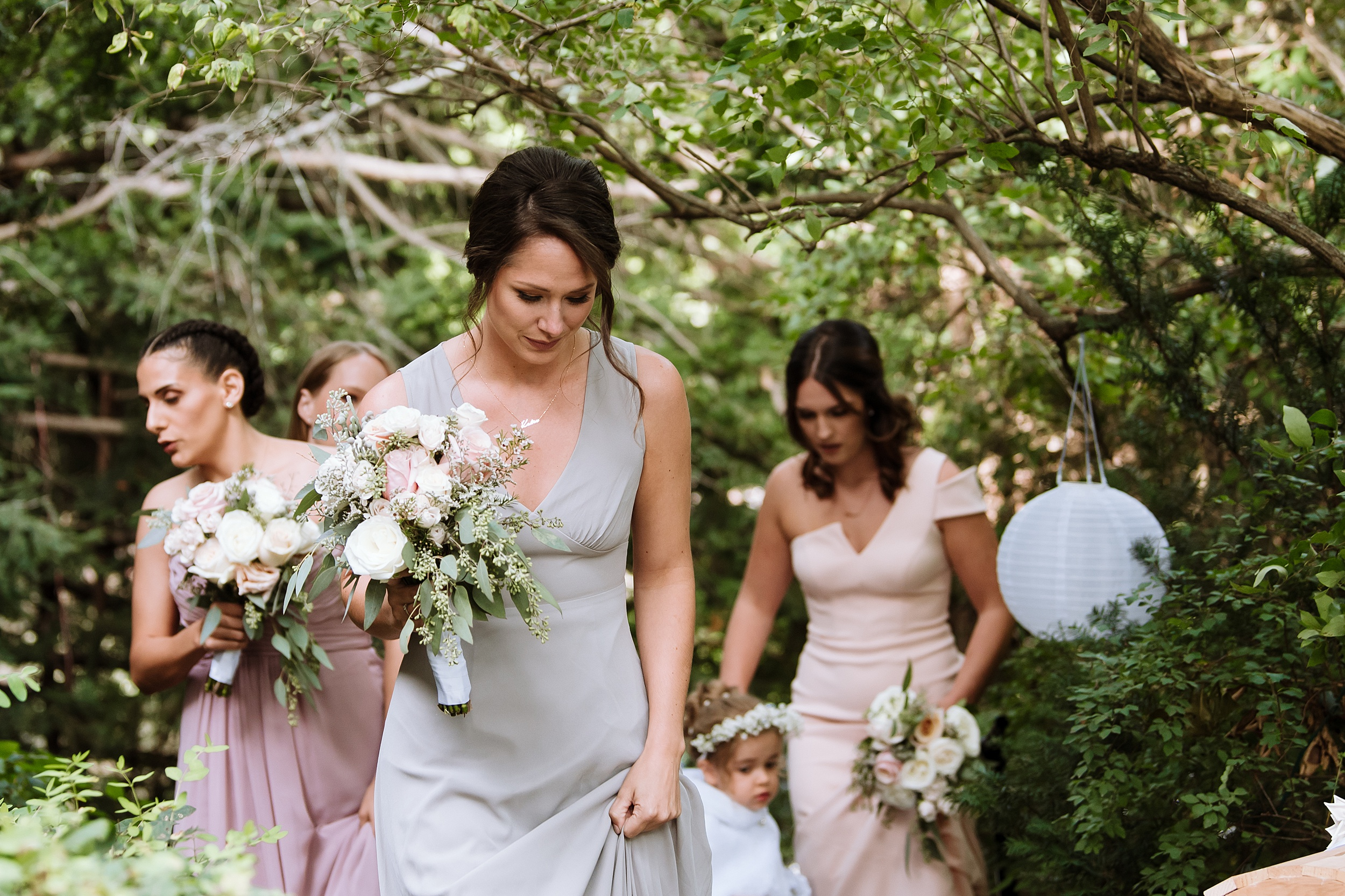 Rustic_Backyard_Wedding_Toronto_Photographer088.jpg