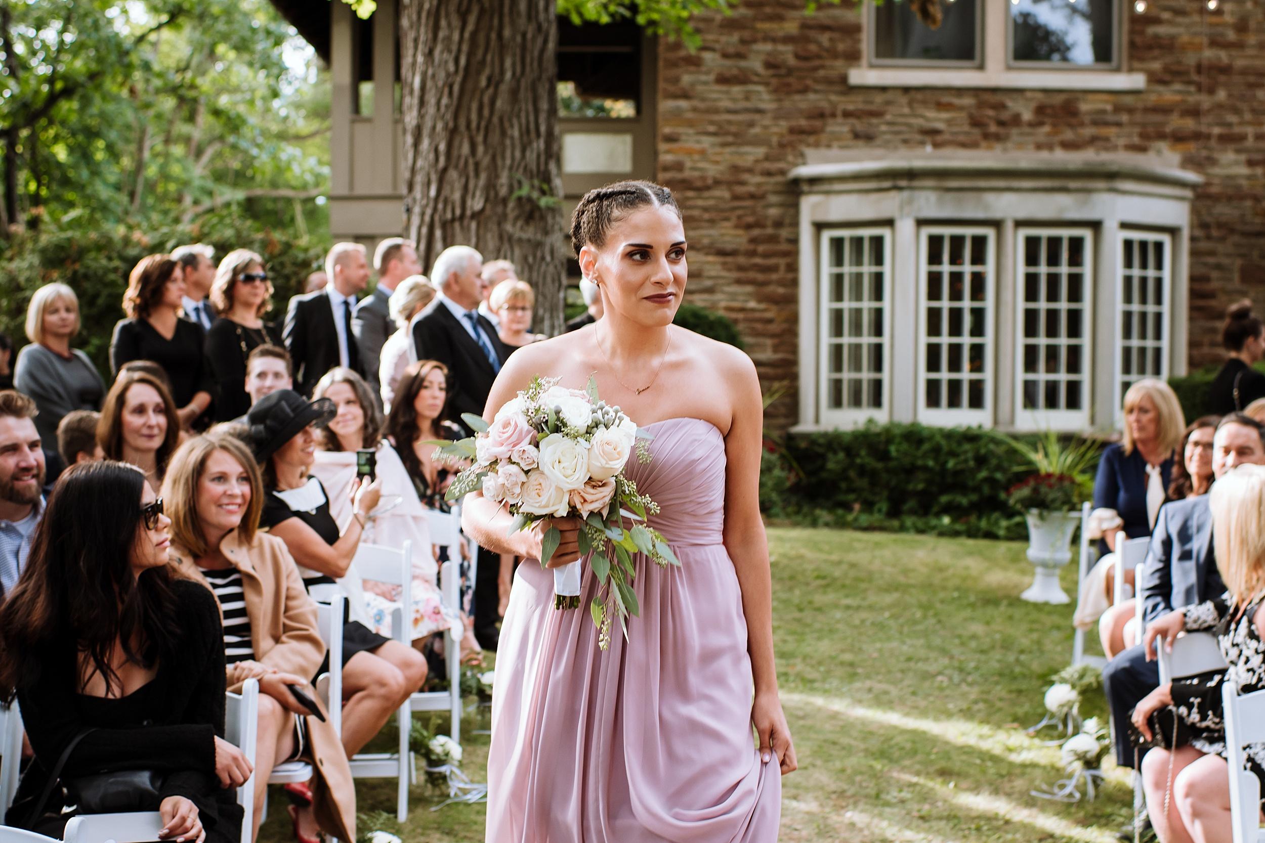 Rustic_Backyard_Wedding_Toronto_Photographer089.jpg