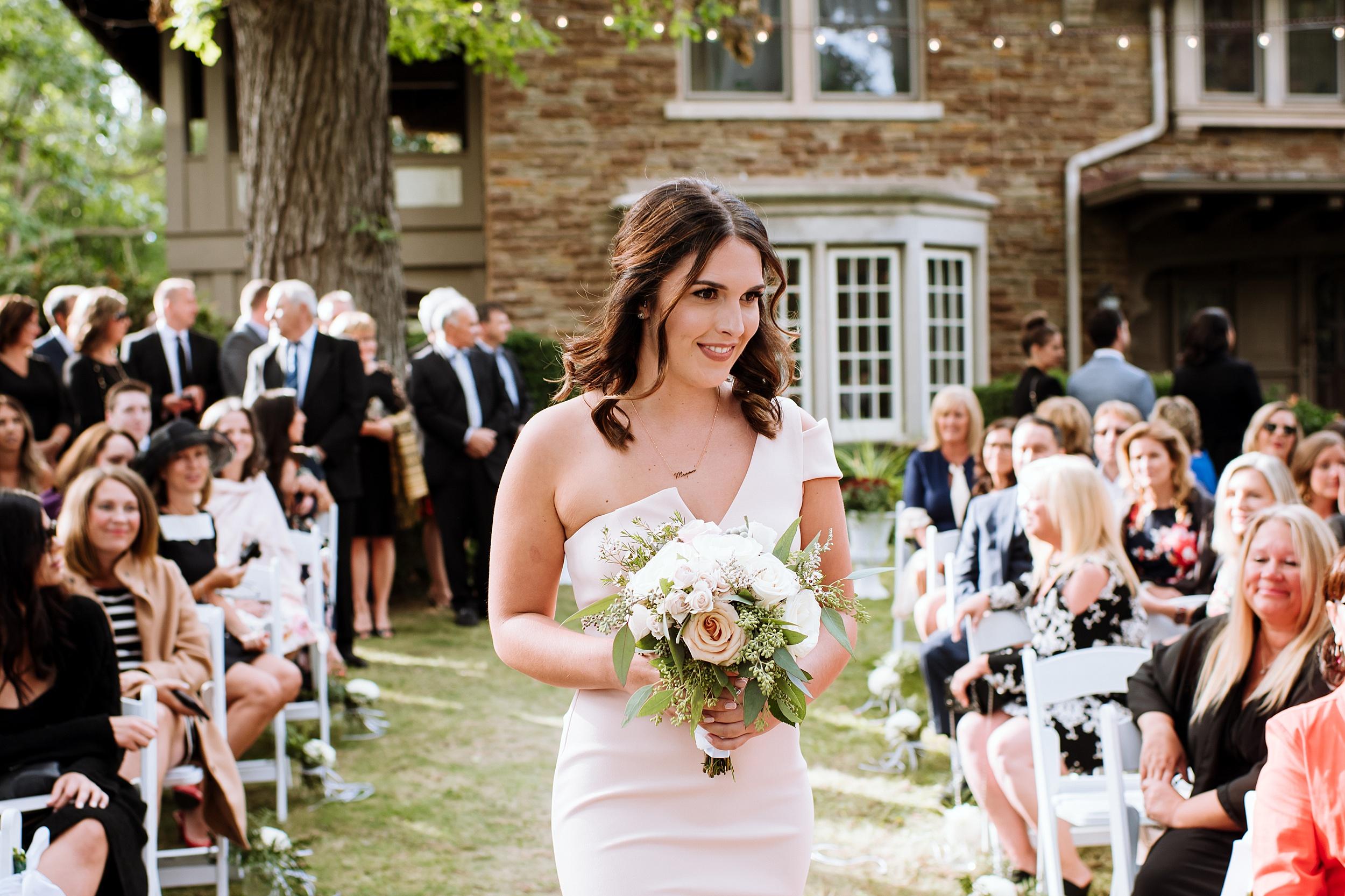 Rustic_Backyard_Wedding_Toronto_Photographer091.jpg