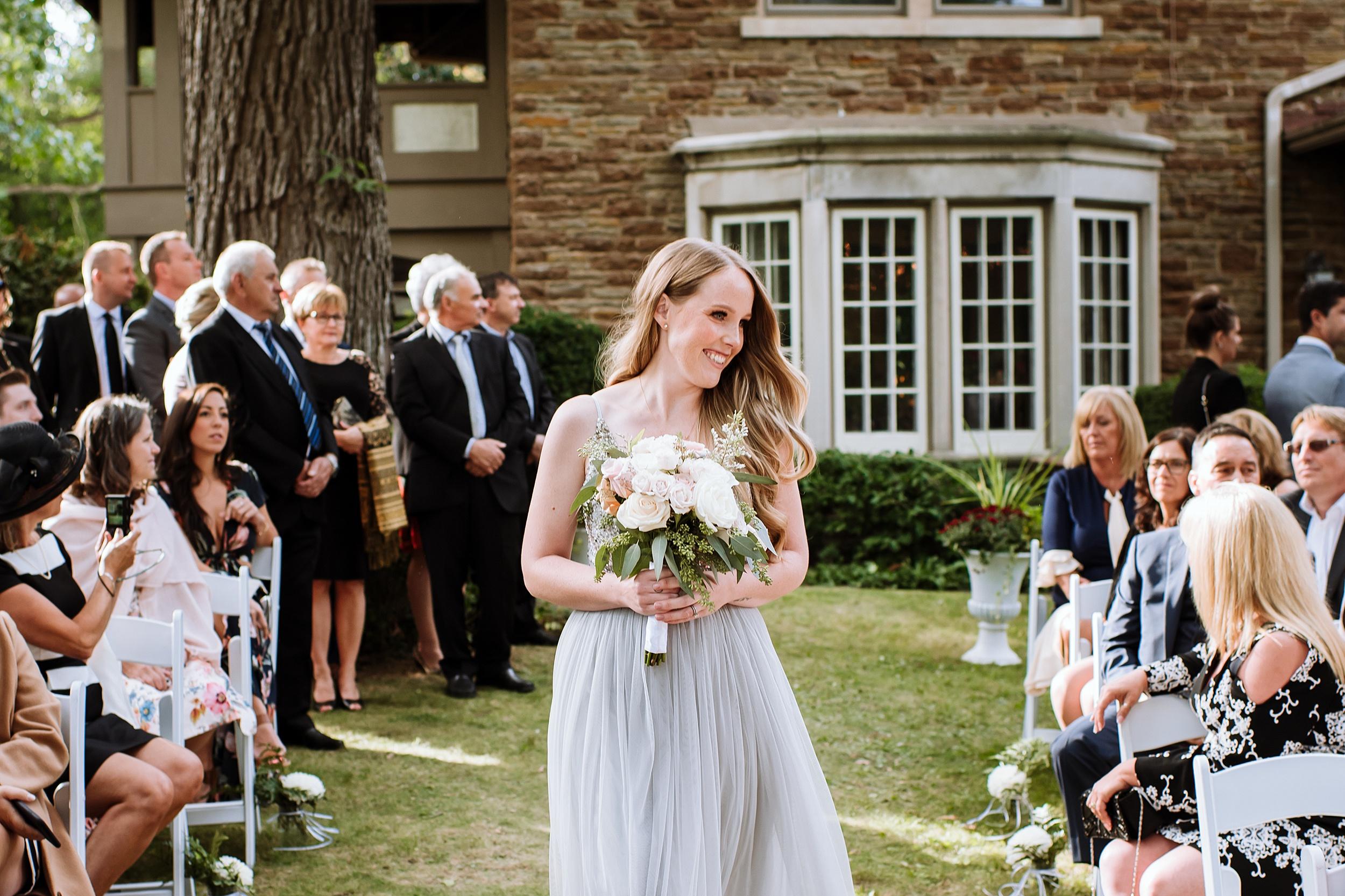 Rustic_Backyard_Wedding_Toronto_Photographer090.jpg