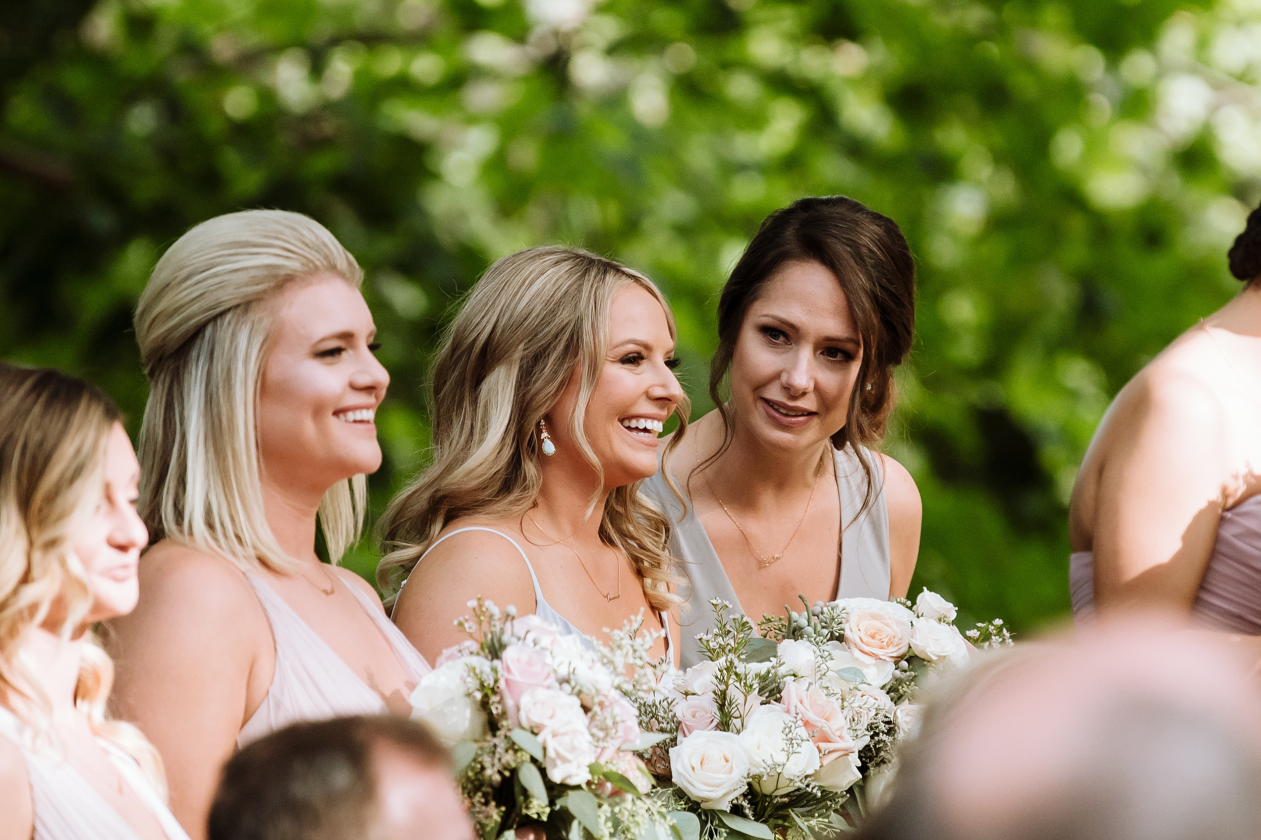 Rustic_Backyard_Wedding_Toronto_Photographer092.jpg