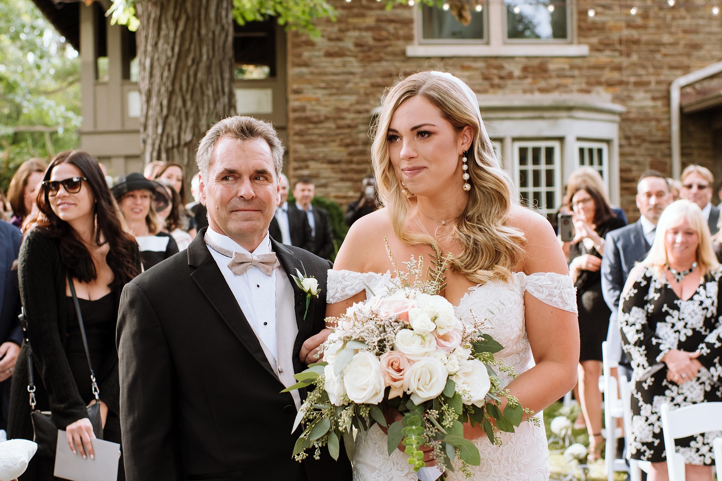 Rustic_Backyard_Wedding_Toronto_Photographer095.jpg