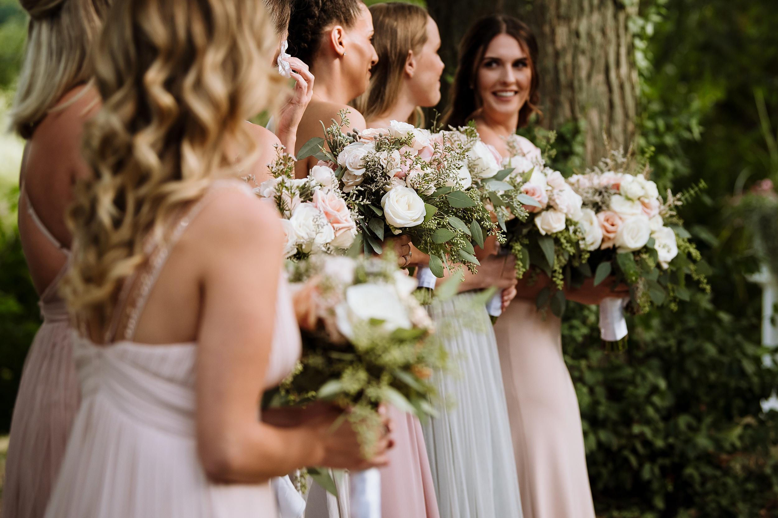 Rustic_Backyard_Wedding_Toronto_Photographer098.jpg