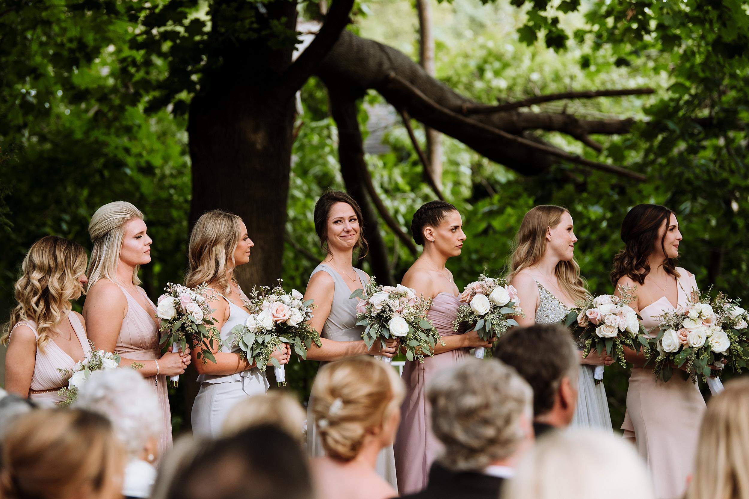 Rustic_Backyard_Wedding_Toronto_Photographer100.jpg