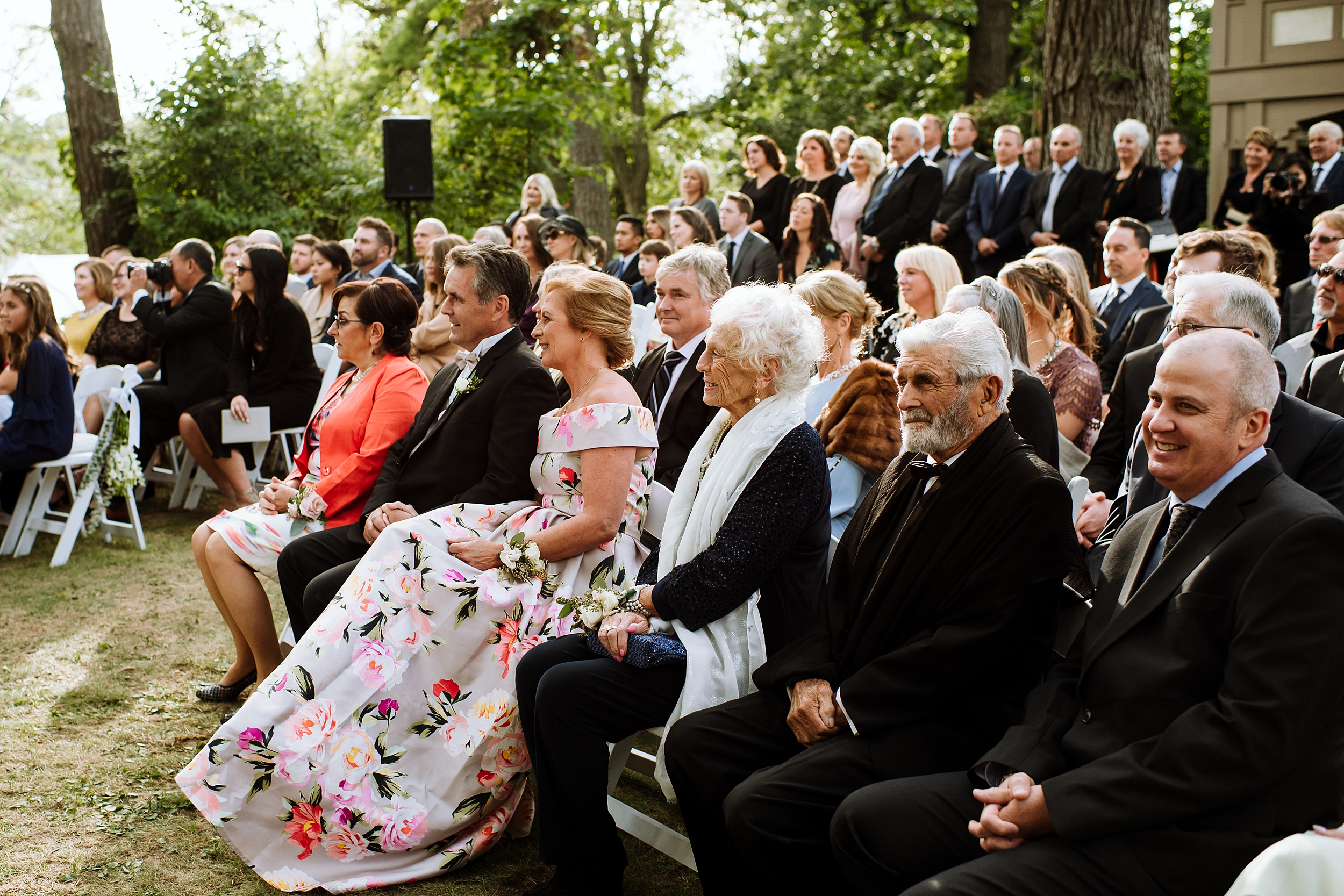 Rustic_Backyard_Wedding_Toronto_Photographer099.jpg