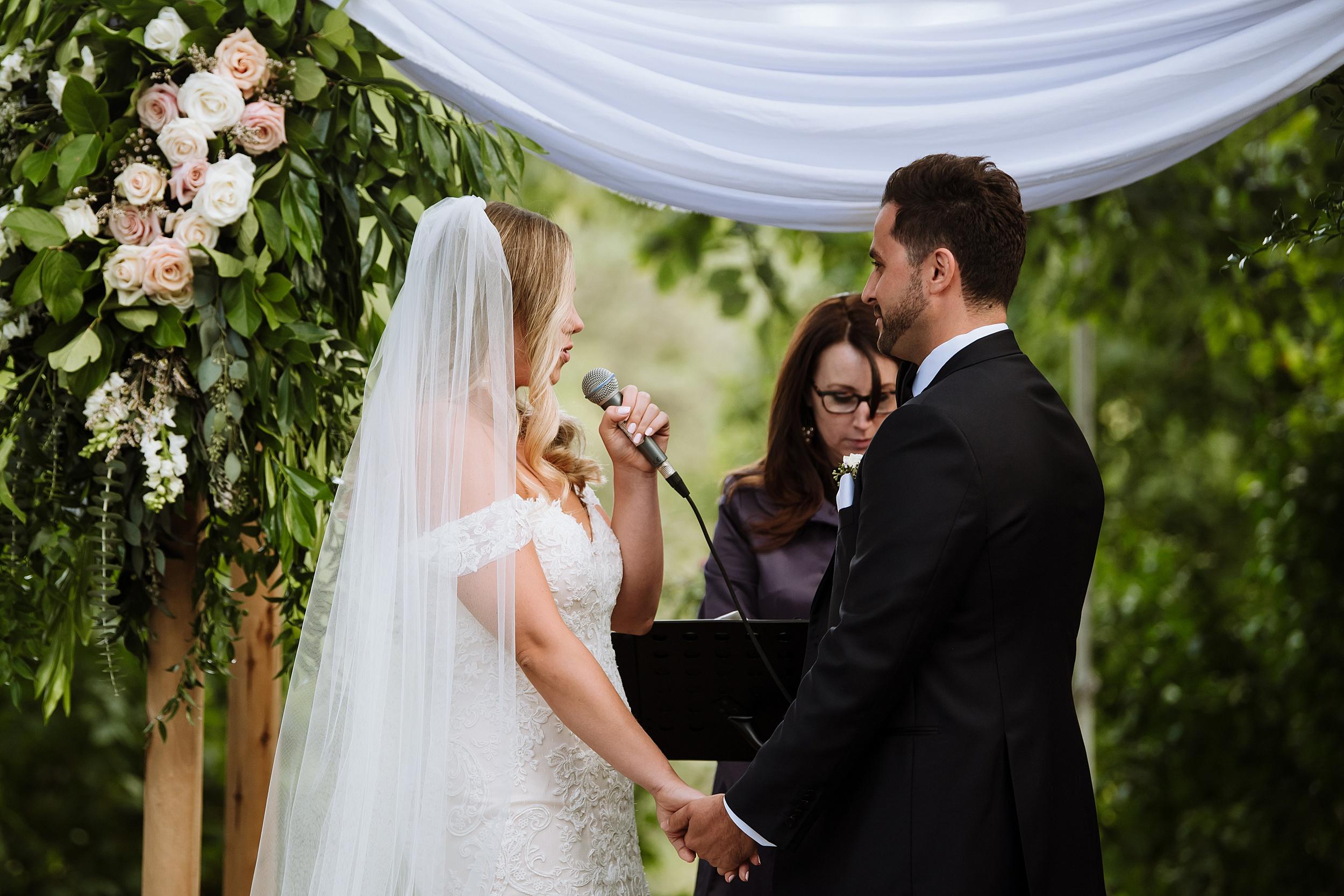 Rustic_Backyard_Wedding_Toronto_Photographer101.jpg