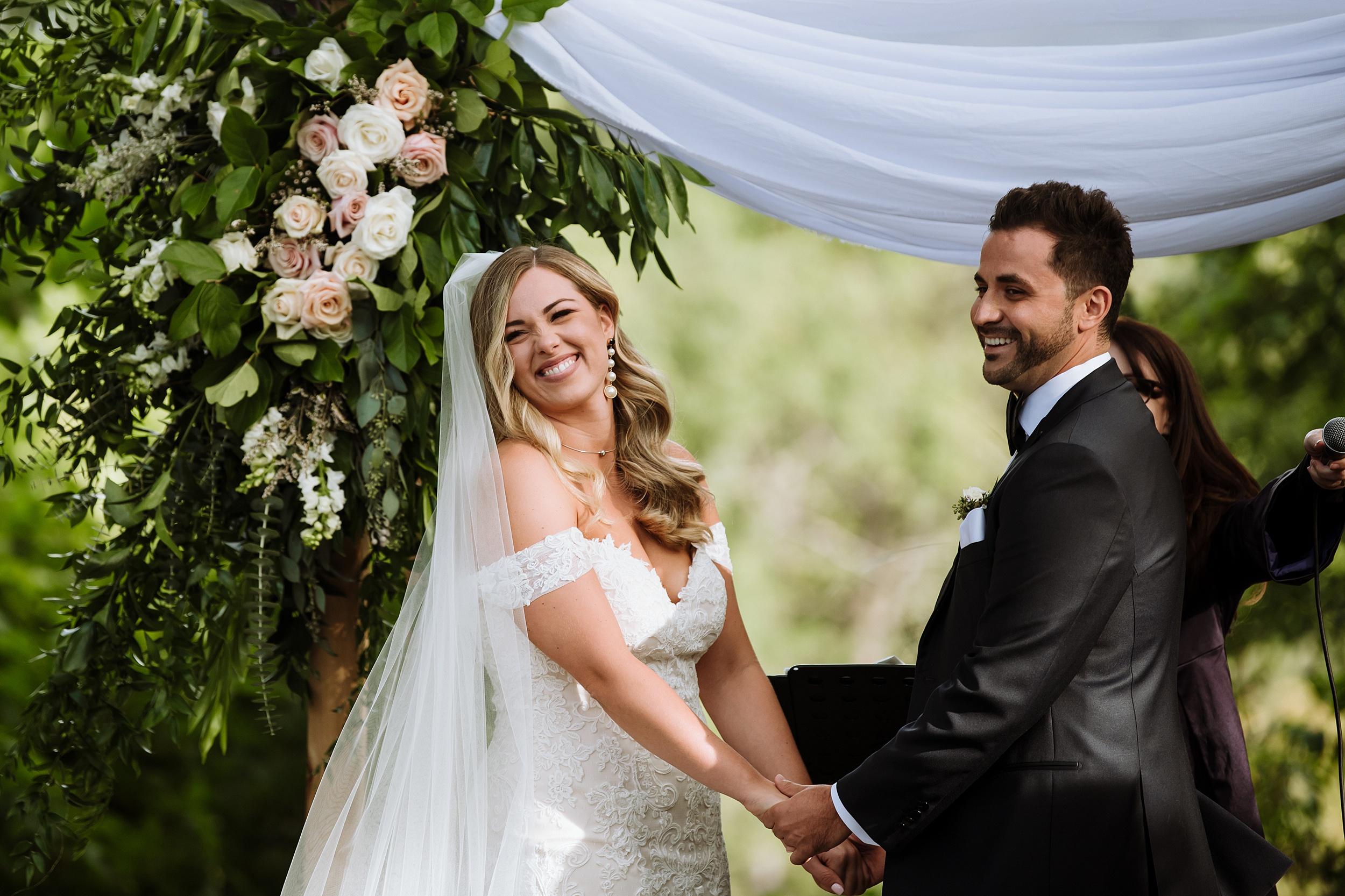 Rustic_Backyard_Wedding_Toronto_Photographer102.jpg