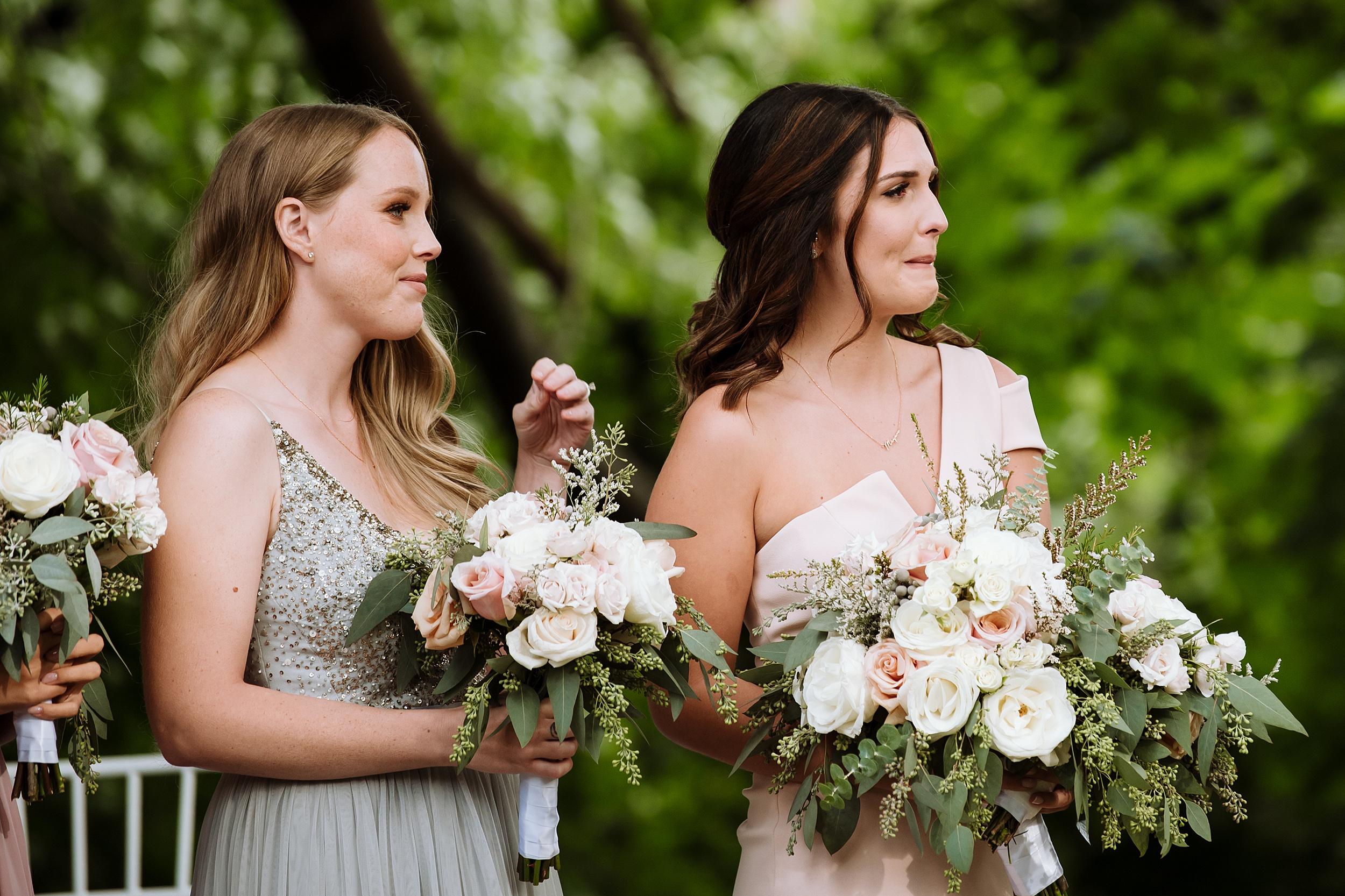 Rustic_Backyard_Wedding_Toronto_Photographer105.jpg