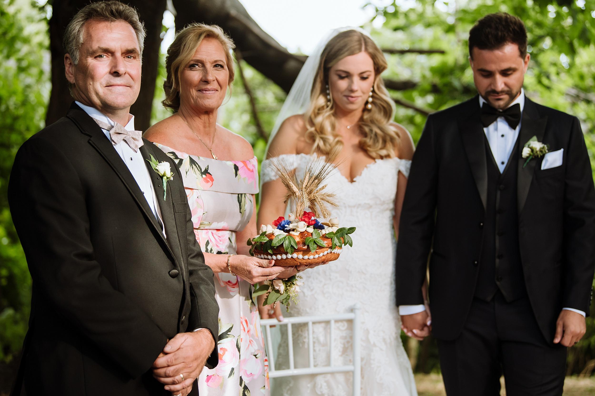 Rustic_Backyard_Wedding_Toronto_Photographer110.jpg