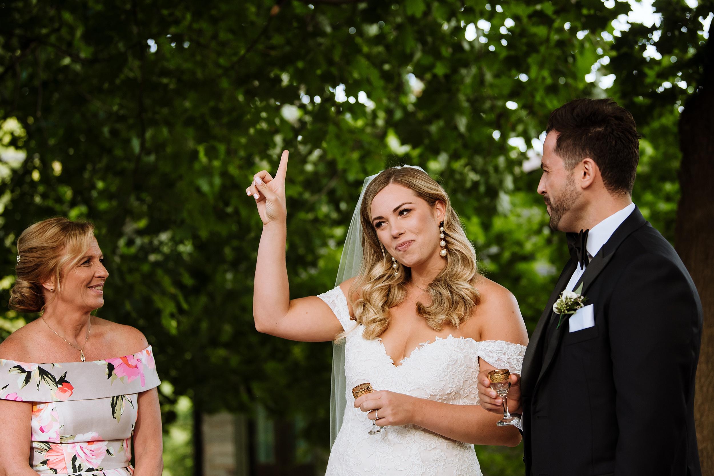 Rustic_Backyard_Wedding_Toronto_Photographer113.jpg