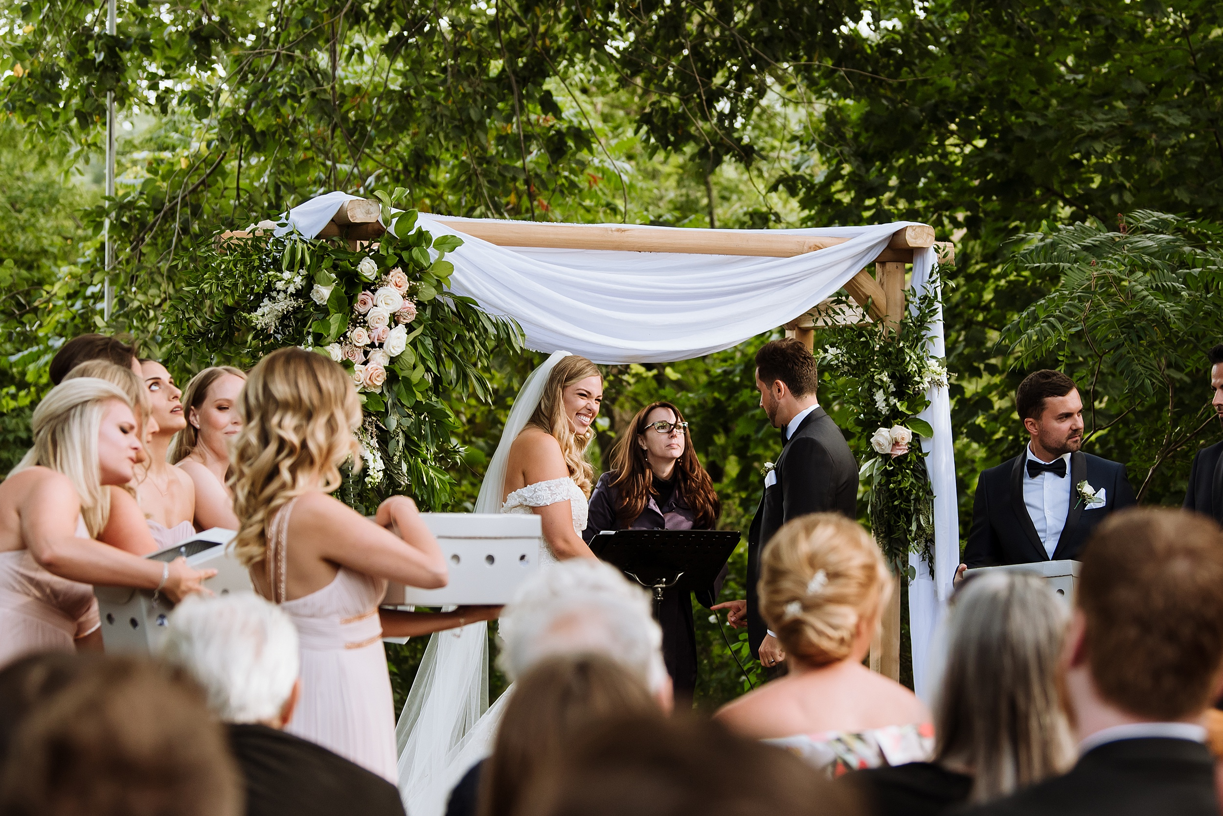 Rustic_Backyard_Wedding_Toronto_Photographer115.jpg