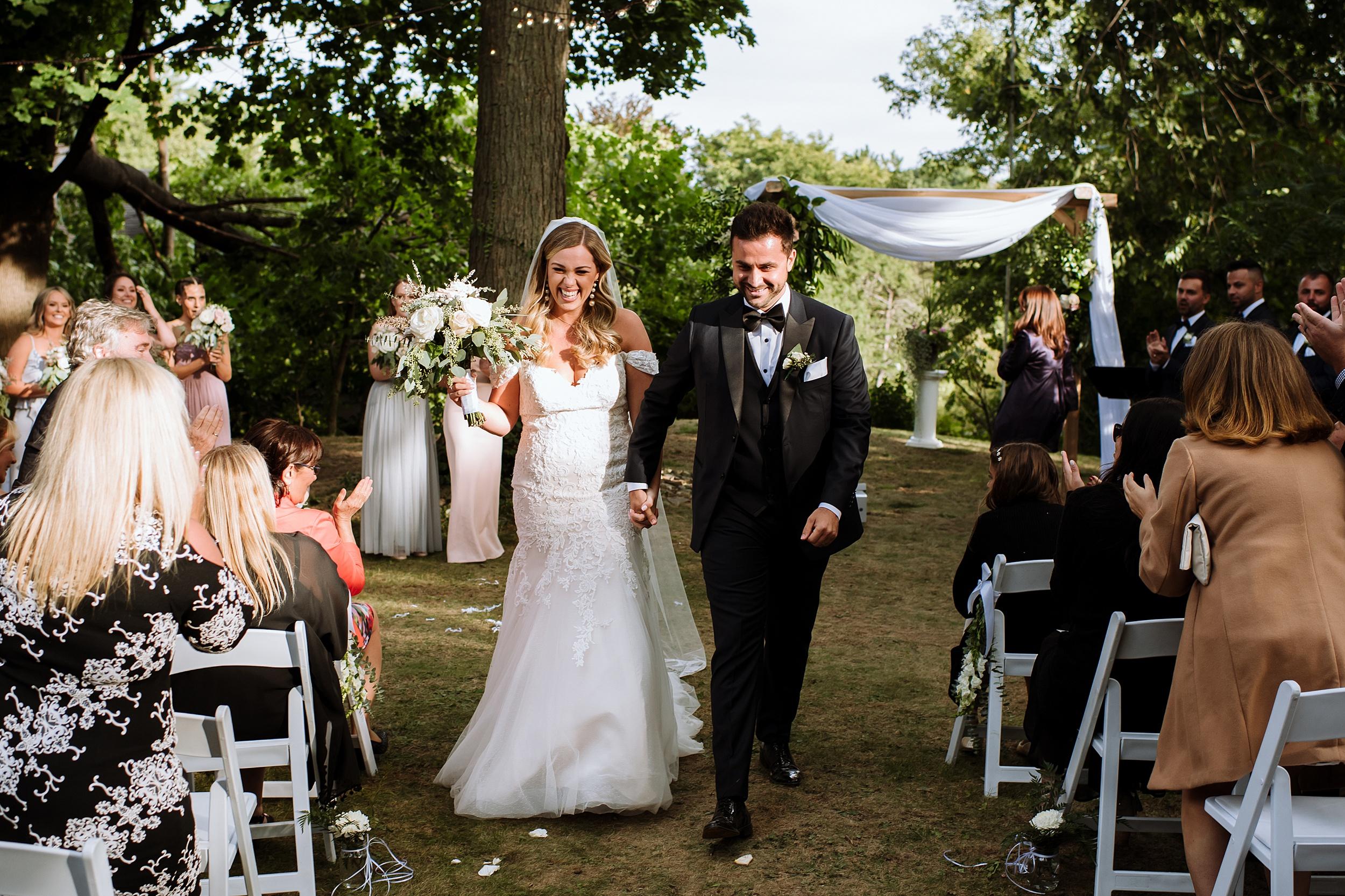 Rustic_Backyard_Wedding_Toronto_Photographer120.jpg