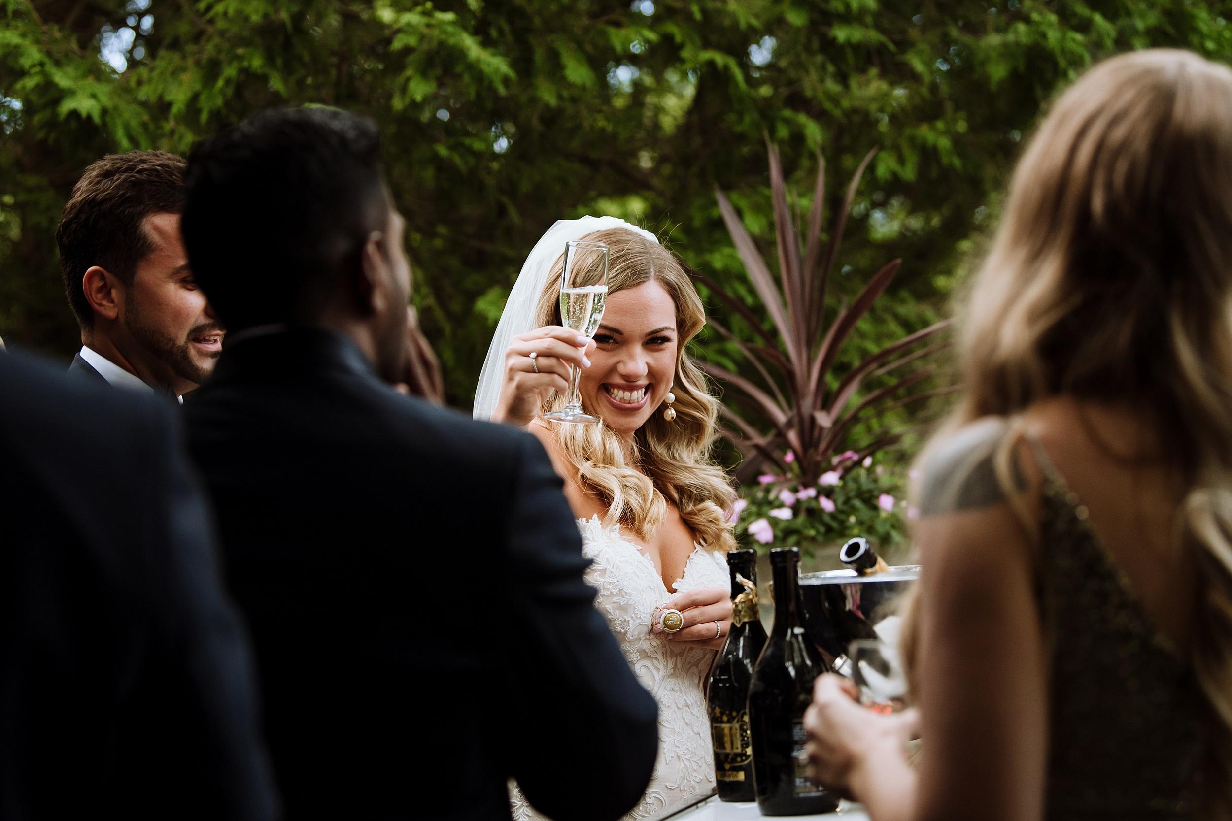 Rustic_Backyard_Wedding_Toronto_Photographer122.jpg