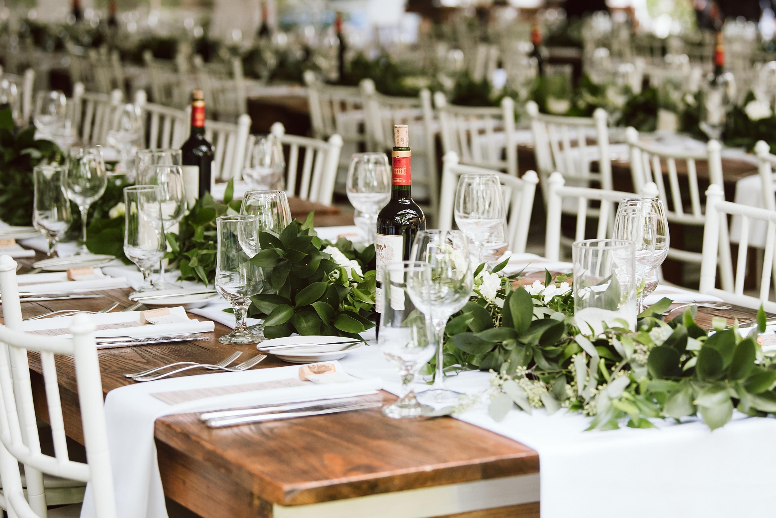 Rustic_Backyard_Wedding_Toronto_Photographer124.jpg