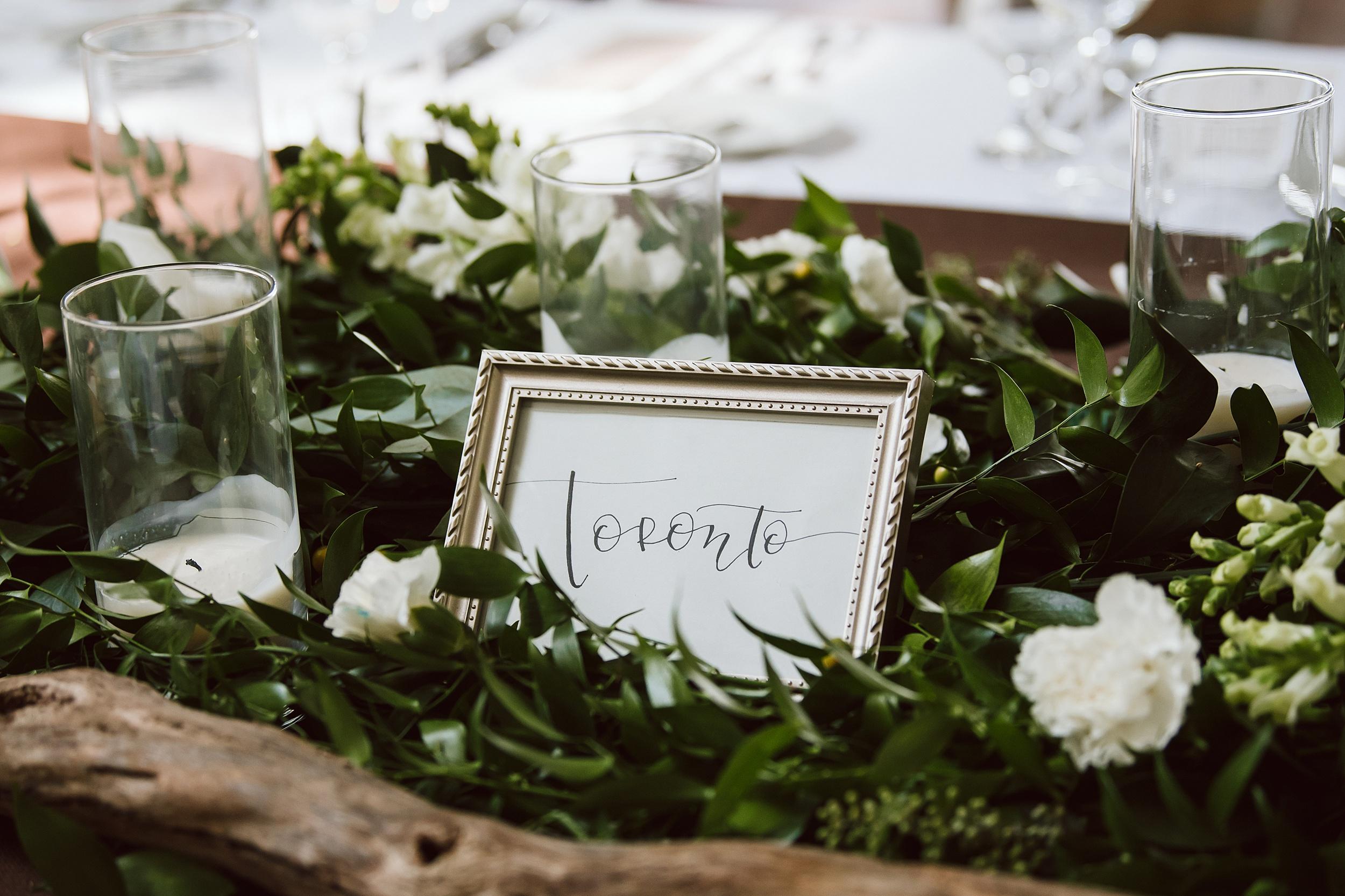 Rustic_Backyard_Wedding_Toronto_Photographer126.jpg