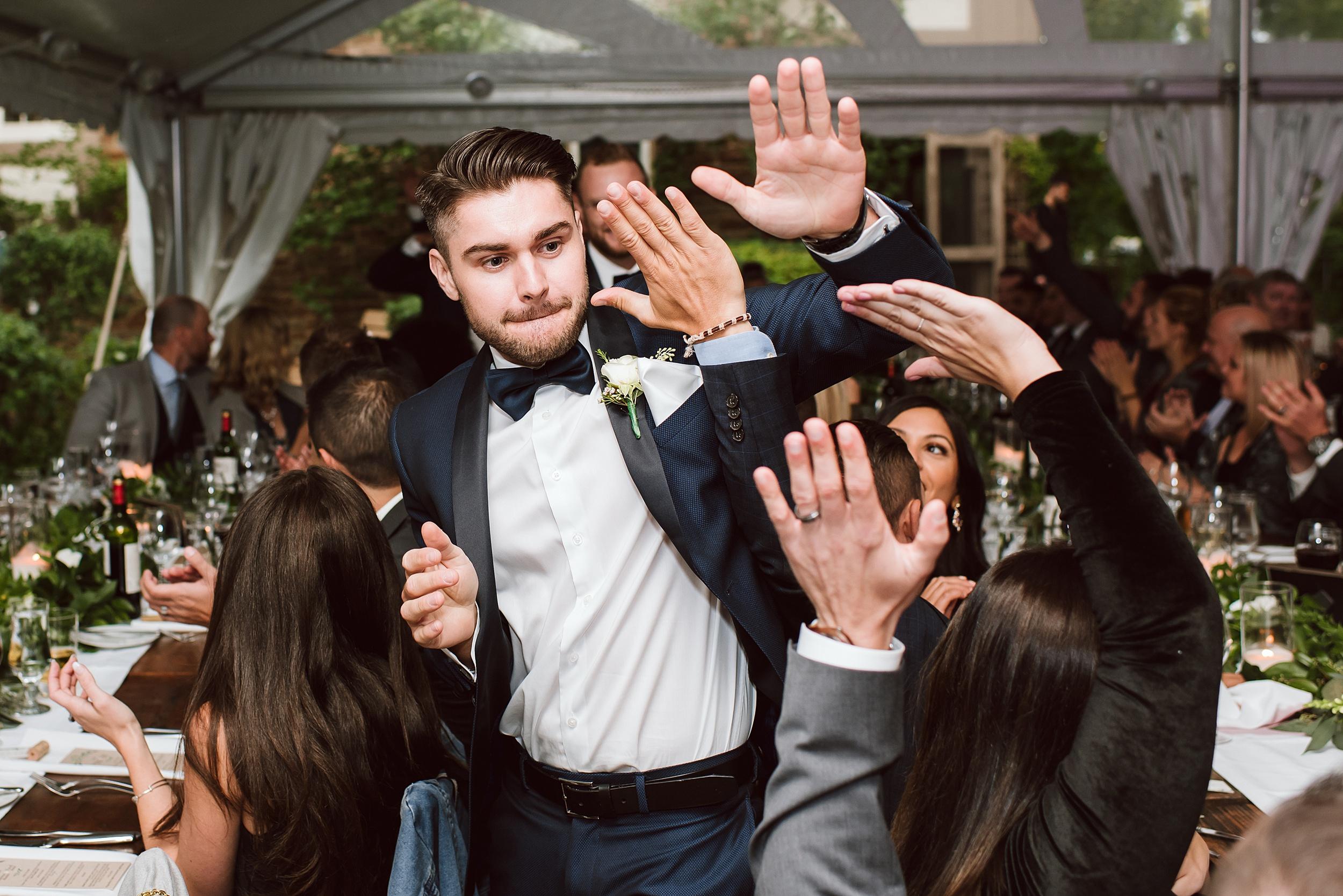 Rustic_Backyard_Wedding_Toronto_Photographer129.jpg