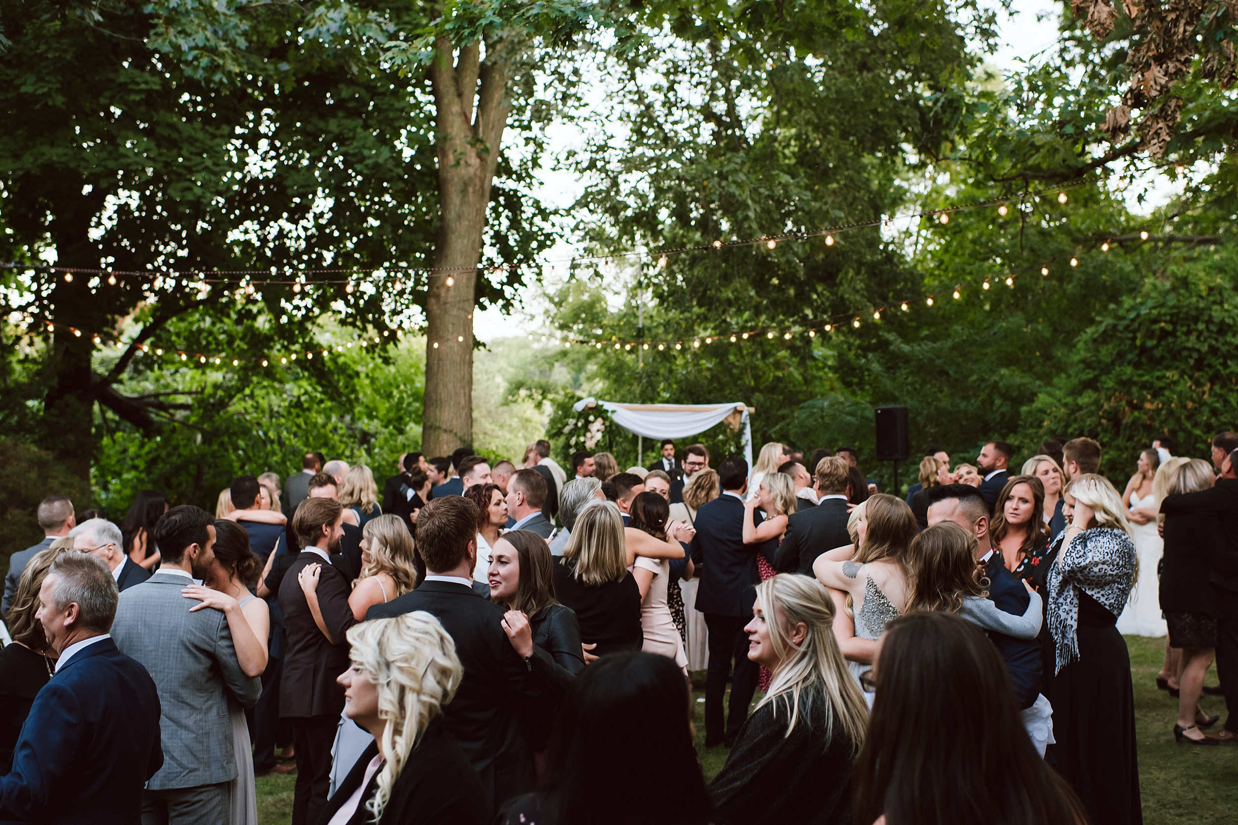 Rustic_Backyard_Wedding_Toronto_Photographer135.jpg