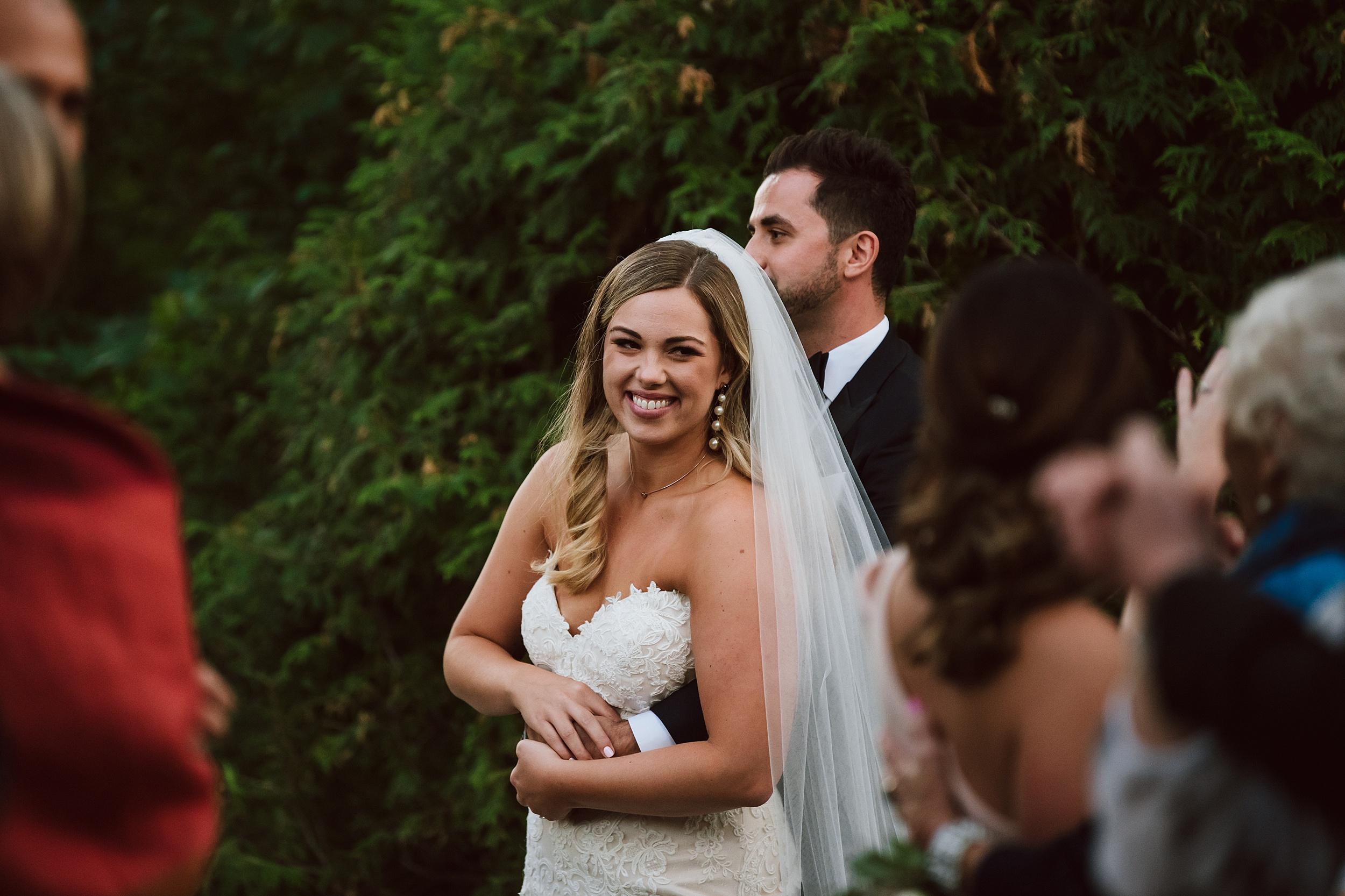 Rustic_Backyard_Wedding_Toronto_Photographer136.jpg