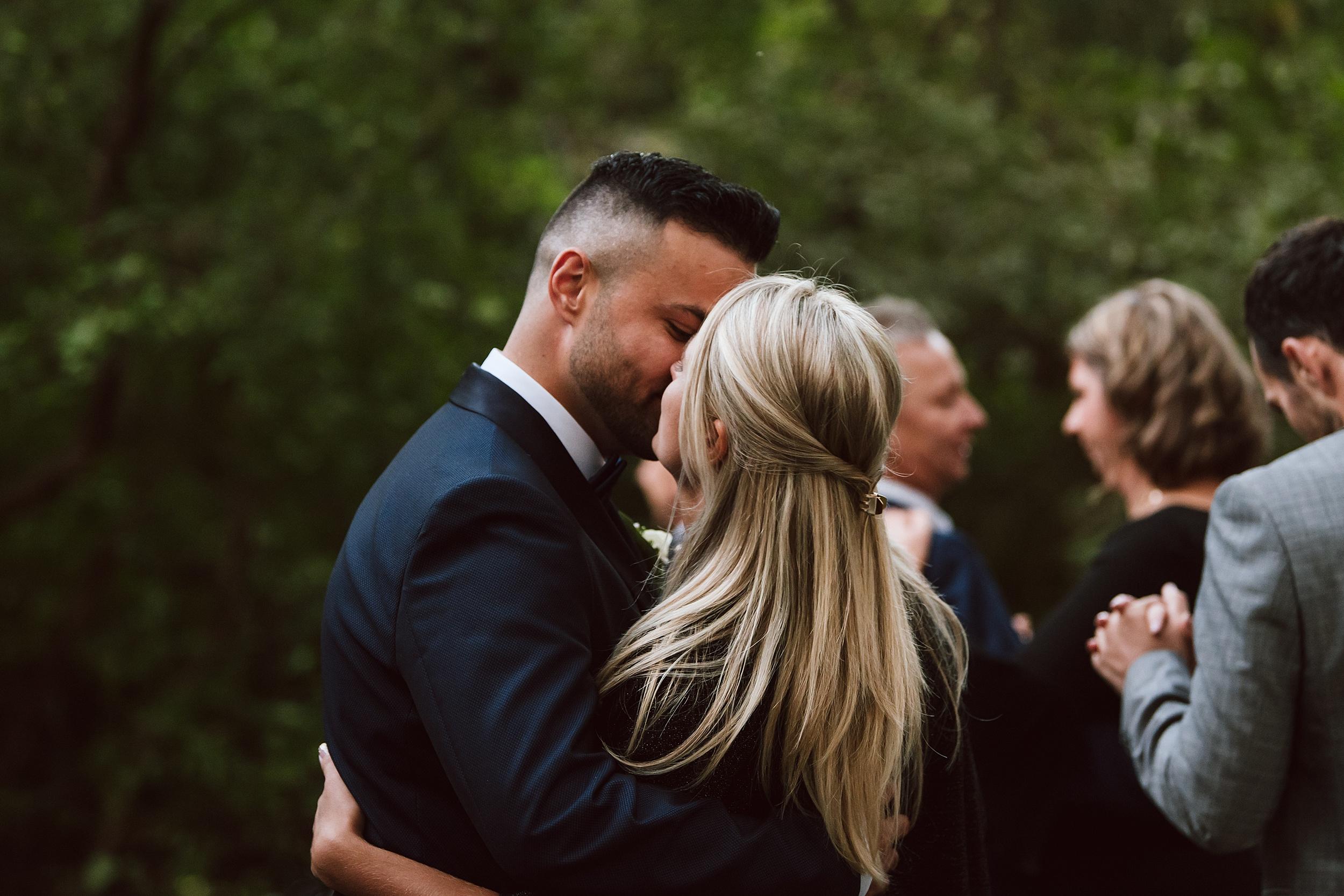 Rustic_Backyard_Wedding_Toronto_Photographer137.jpg