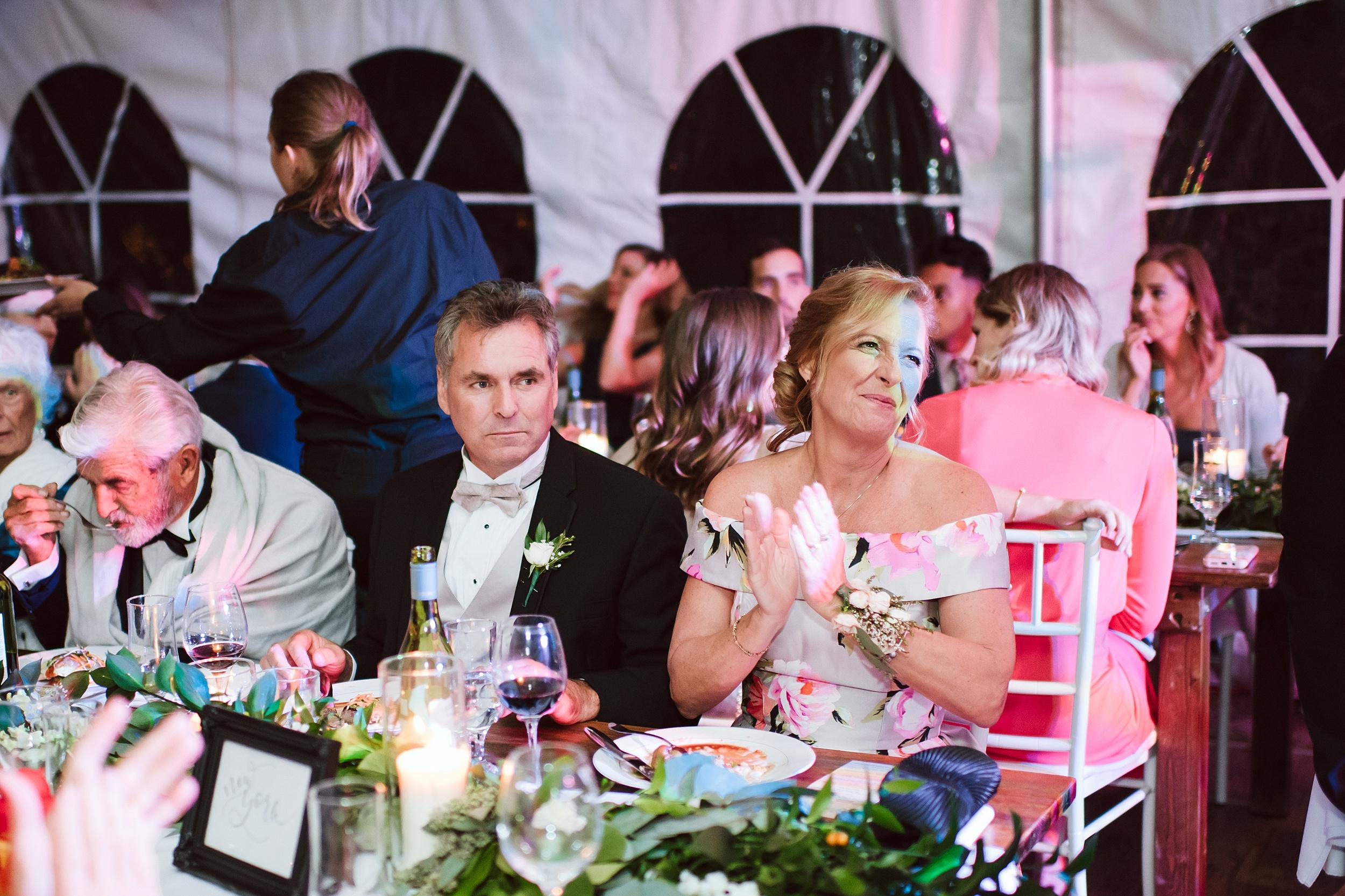 Rustic_Backyard_Wedding_Toronto_Photographer145.jpg