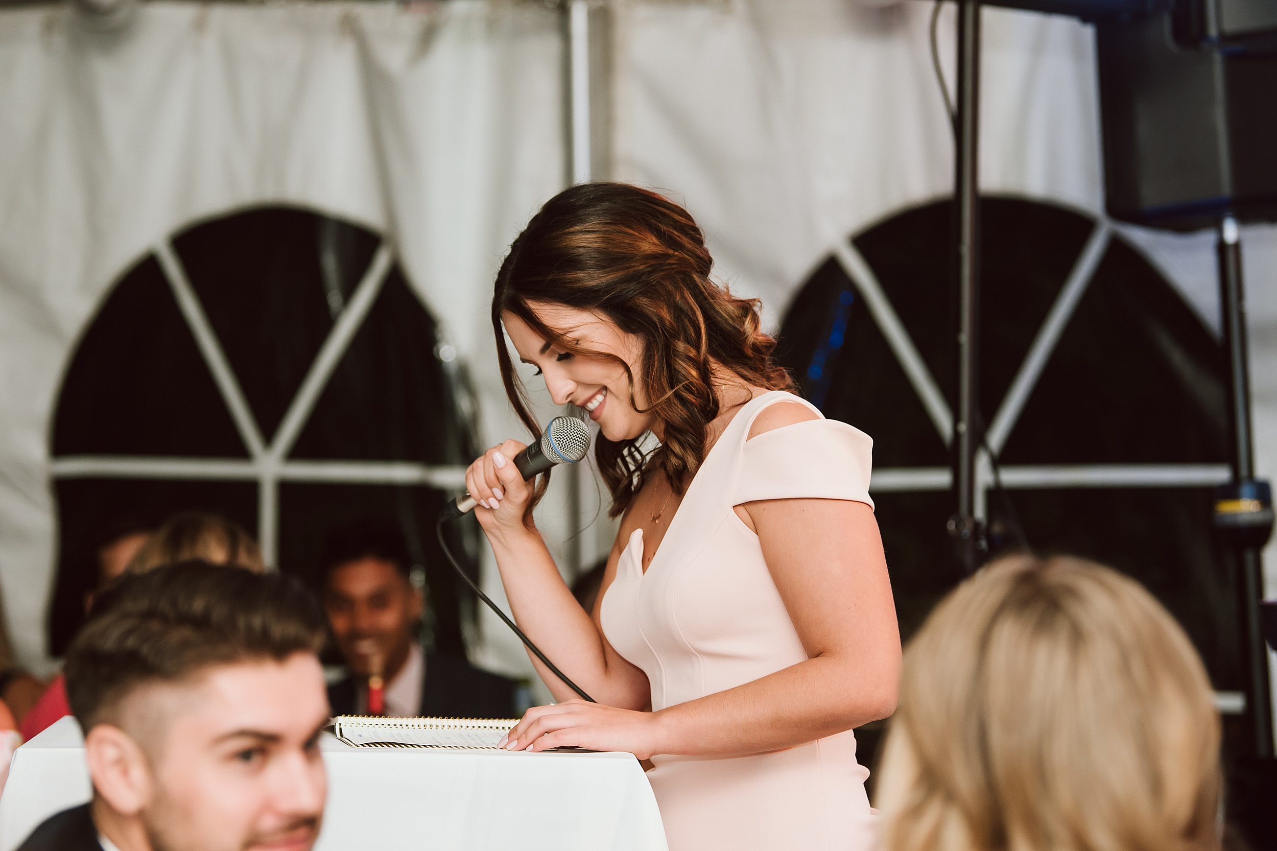 Rustic_Backyard_Wedding_Toronto_Photographer146.jpg