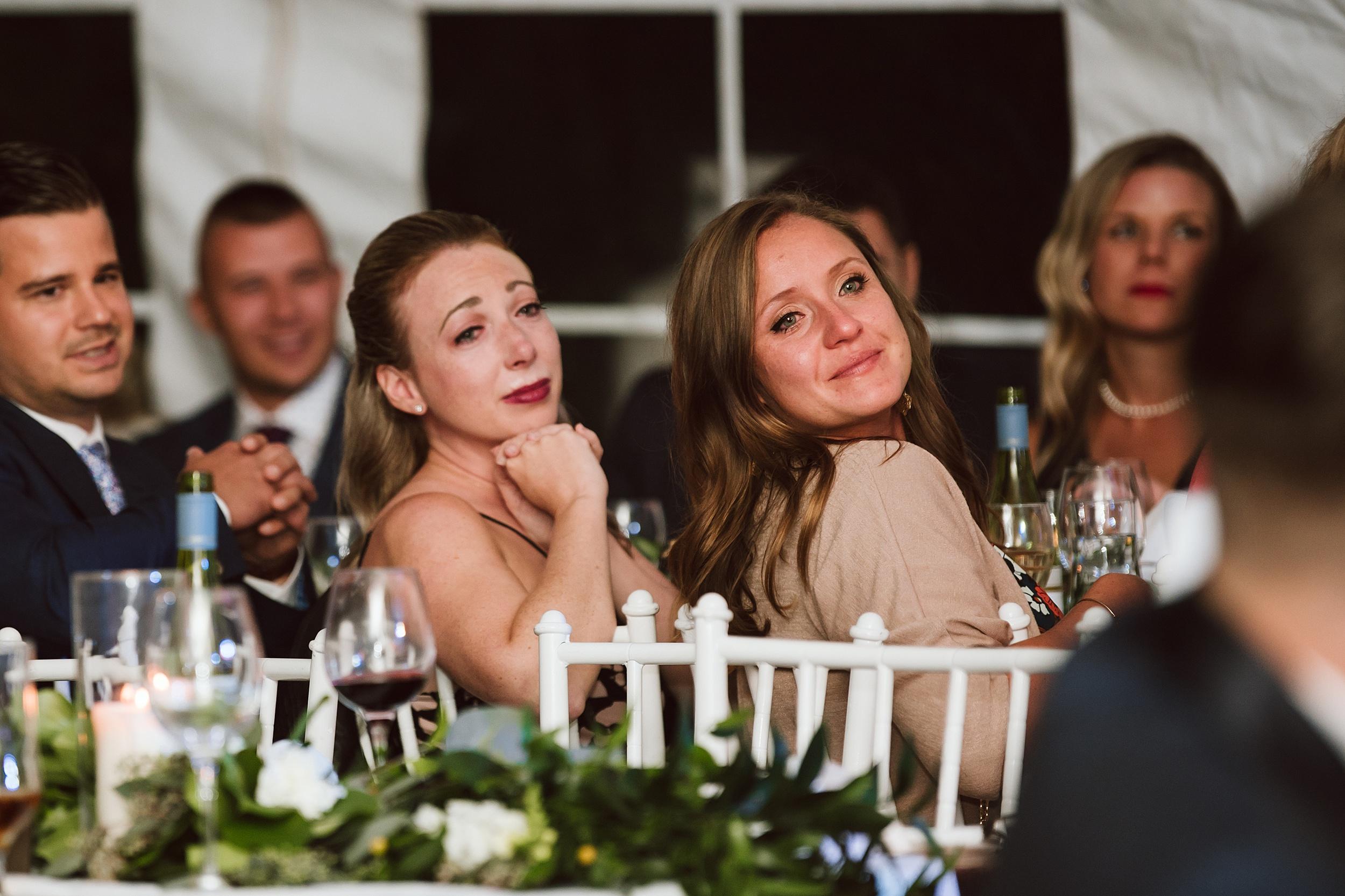Rustic_Backyard_Wedding_Toronto_Photographer157.jpg
