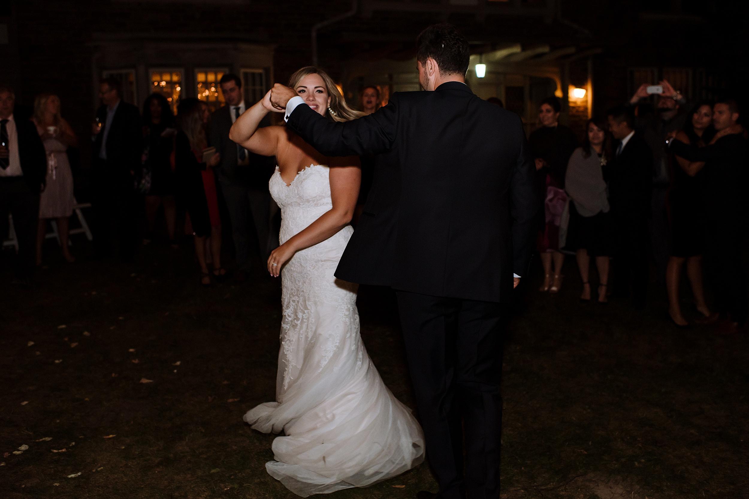Rustic_Backyard_Wedding_Toronto_Photographer167.jpg
