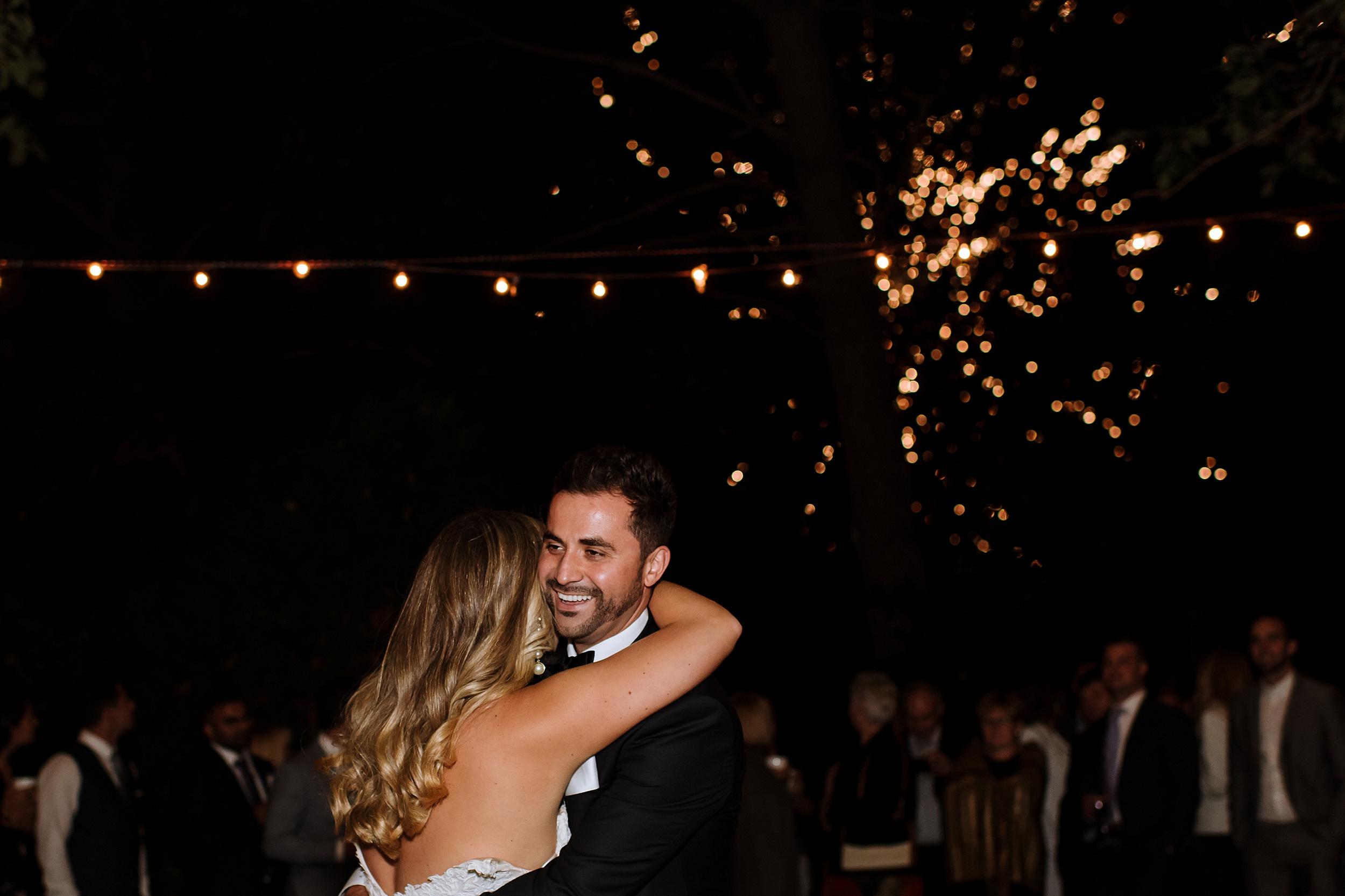 Rustic_Backyard_Wedding_Toronto_Photographer170.jpg