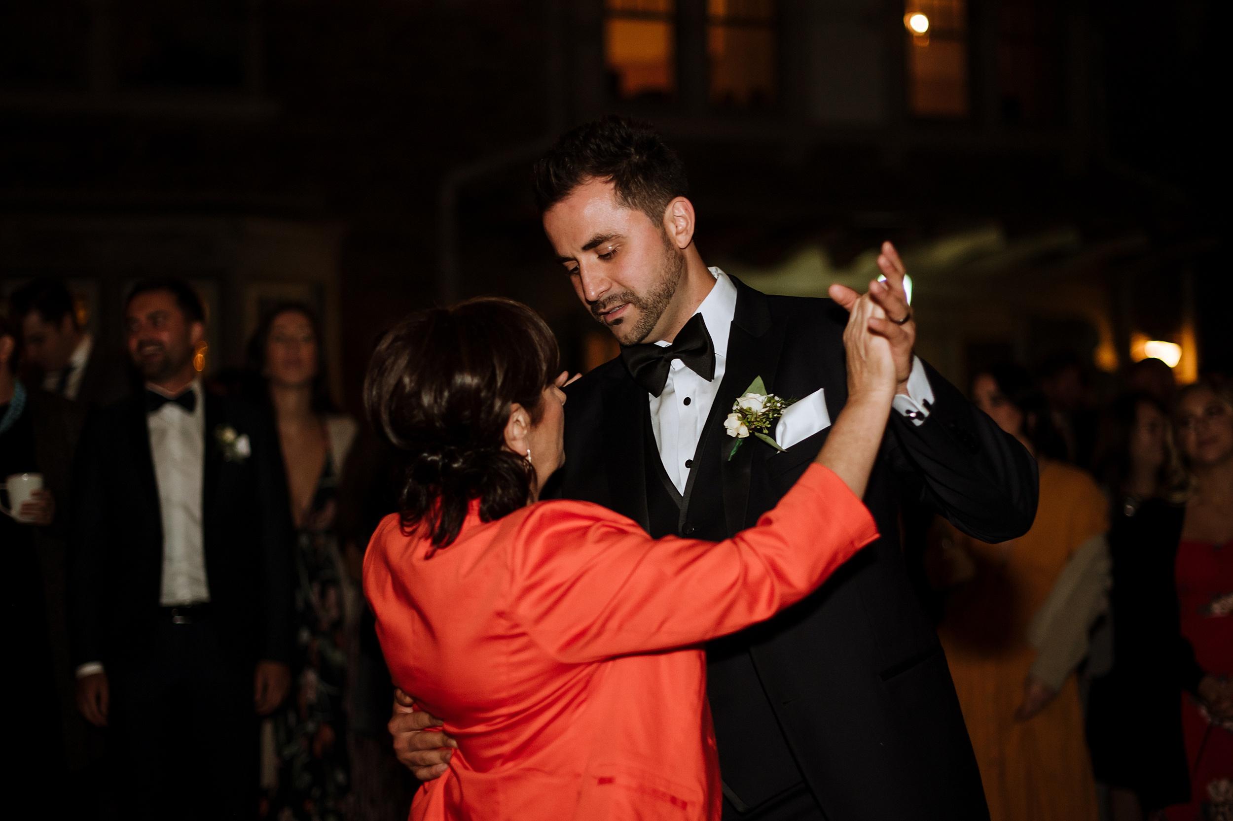 Rustic_Backyard_Wedding_Toronto_Photographer178.jpg
