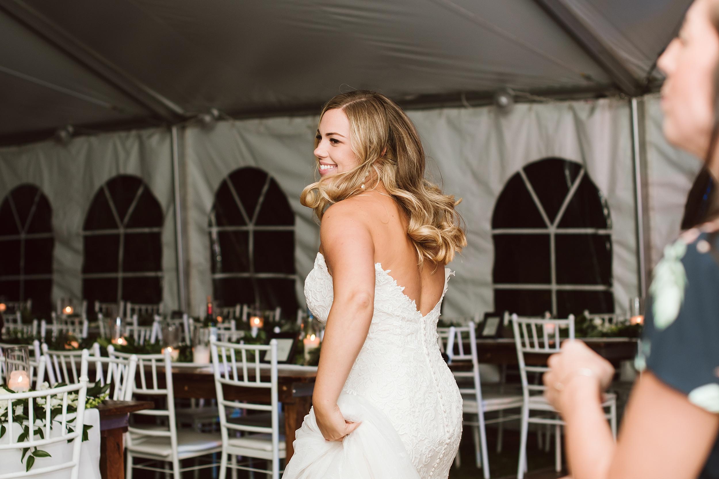 Rustic_Backyard_Wedding_Toronto_Photographer180.jpg