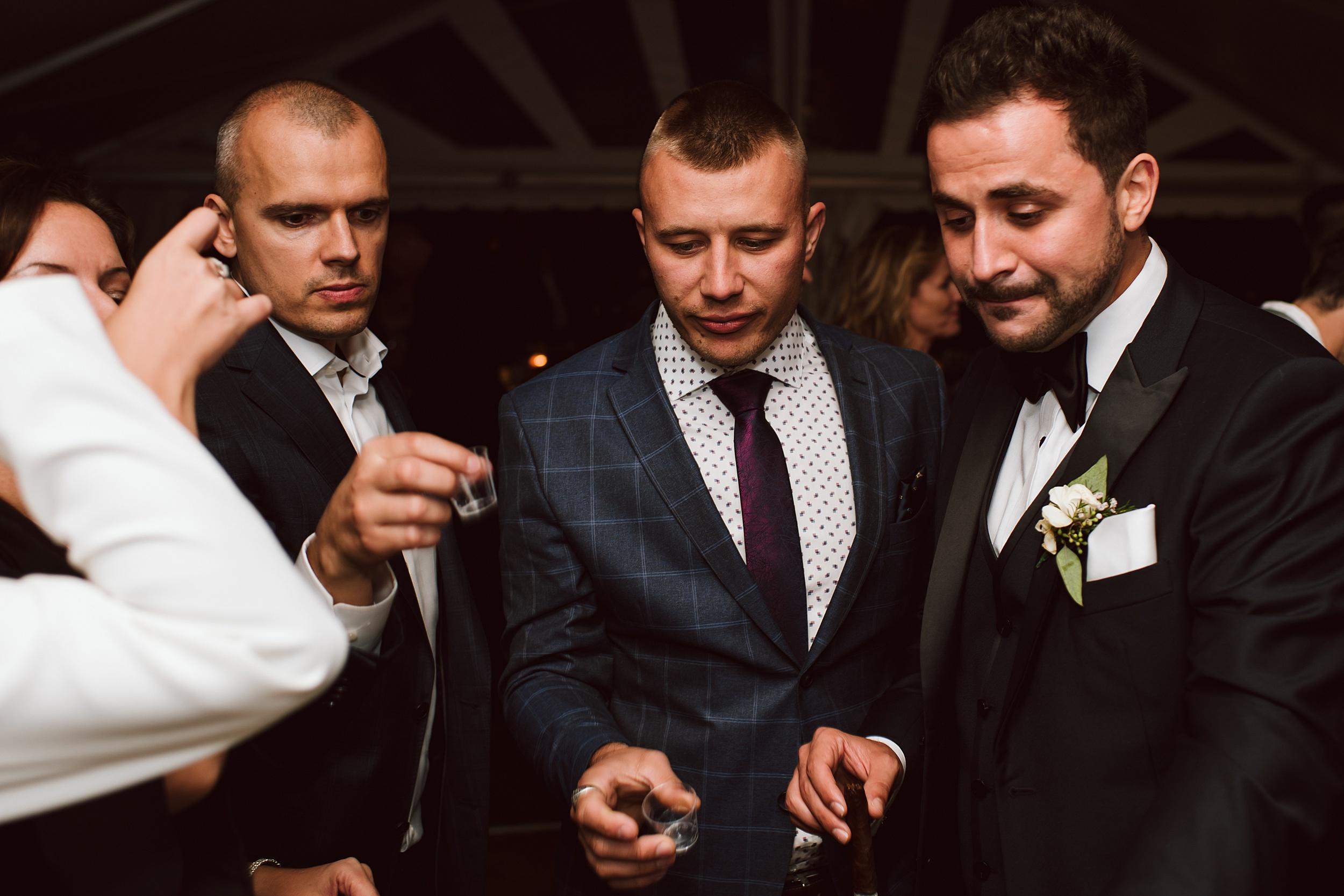 Rustic_Backyard_Wedding_Toronto_Photographer184.jpg