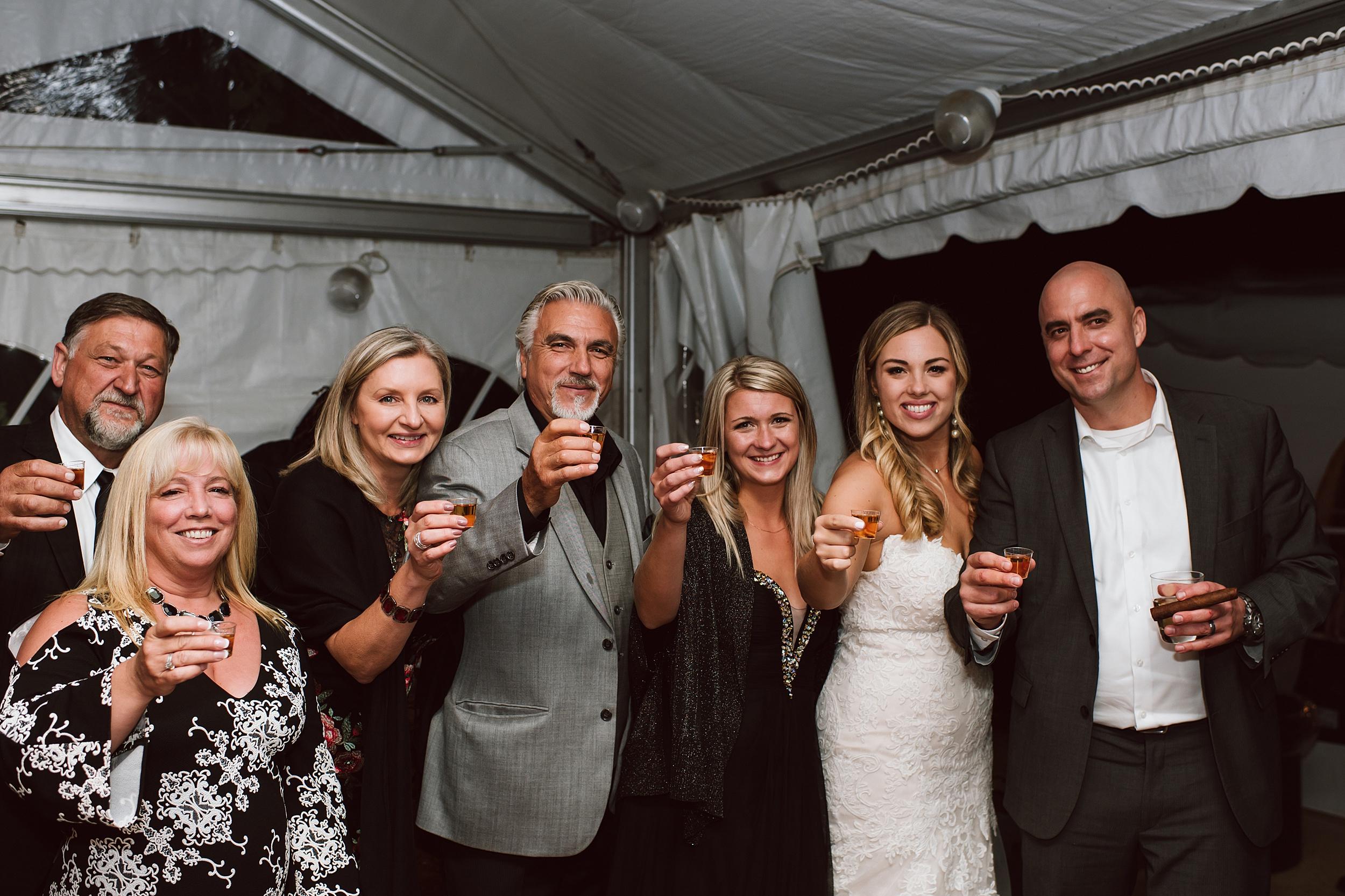 Rustic_Backyard_Wedding_Toronto_Photographer187.jpg